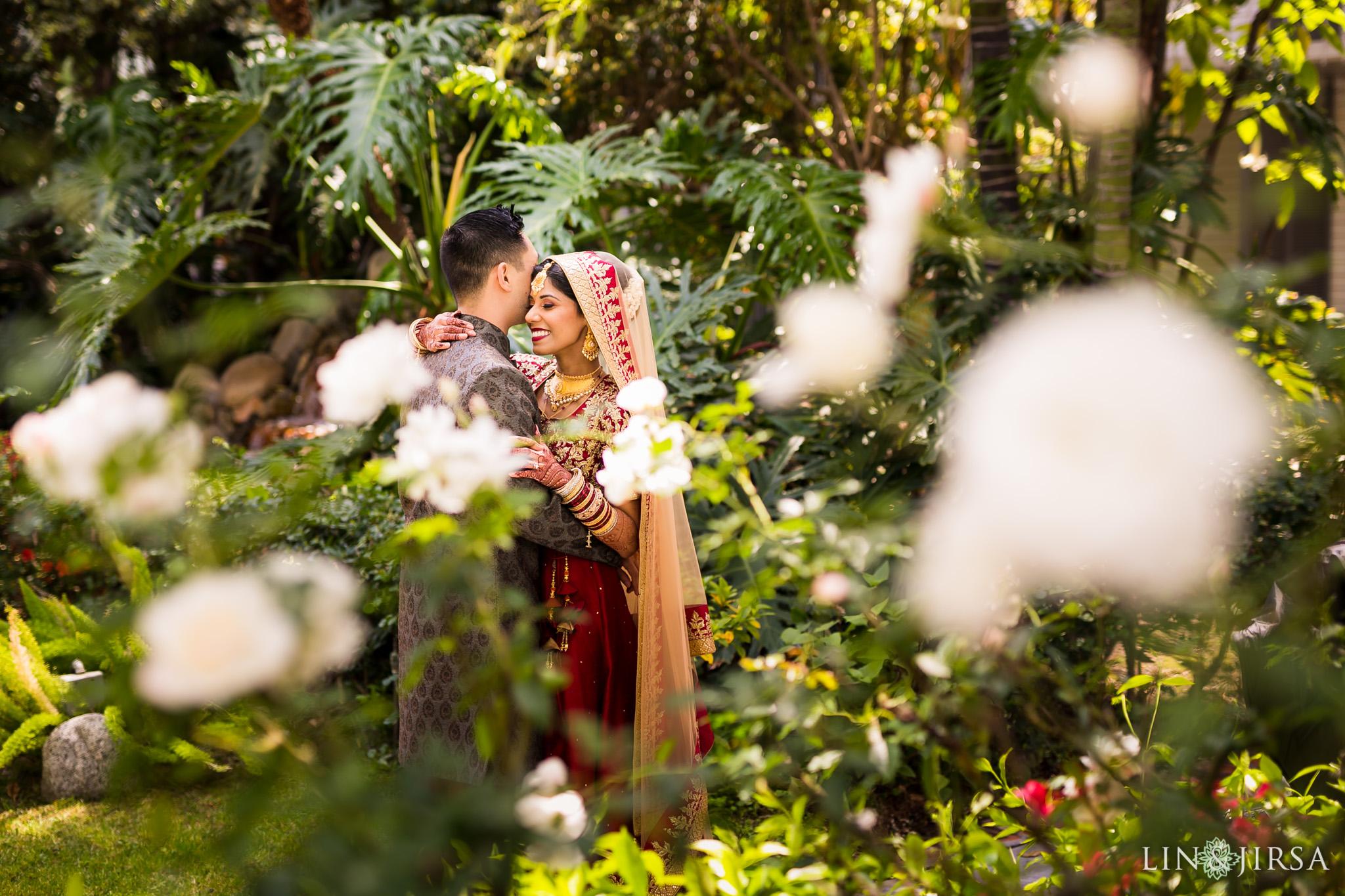 36 sportsmens lodge studio city indian wedding photography