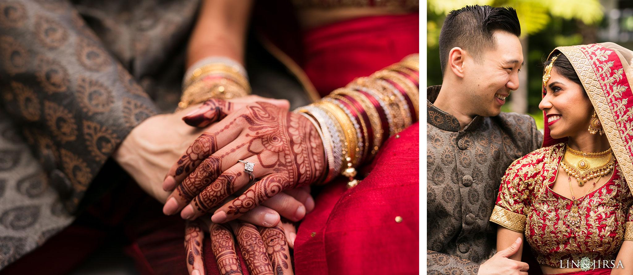 37 sportsmens lodge studio city indian wedding photography