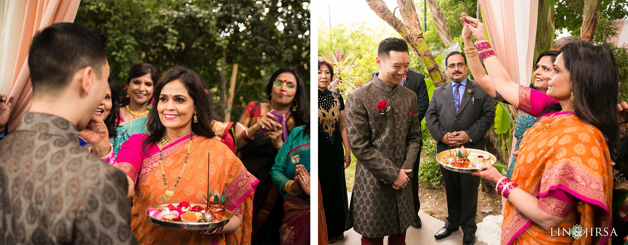 42 sportsmens lodge studio city indian wedding ceremony photography