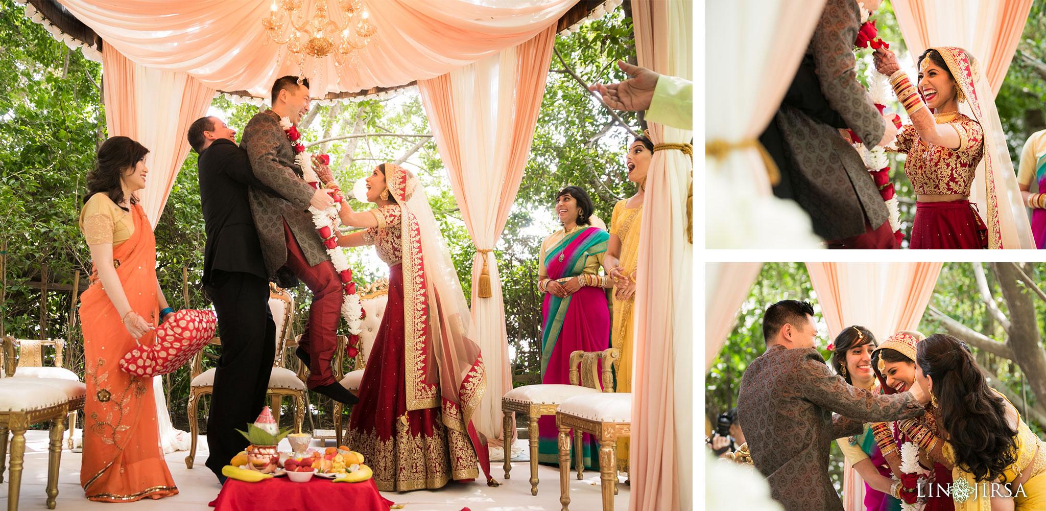 44 sportsmens lodge studio city indian wedding ceremony photography