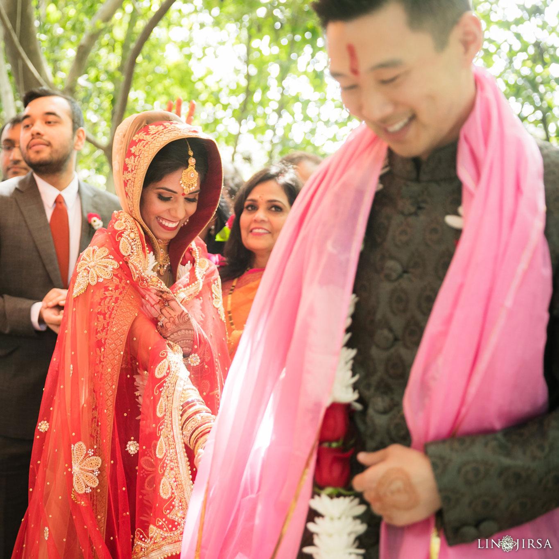 47 sportsmens lodge studio city indian wedding ceremony photography