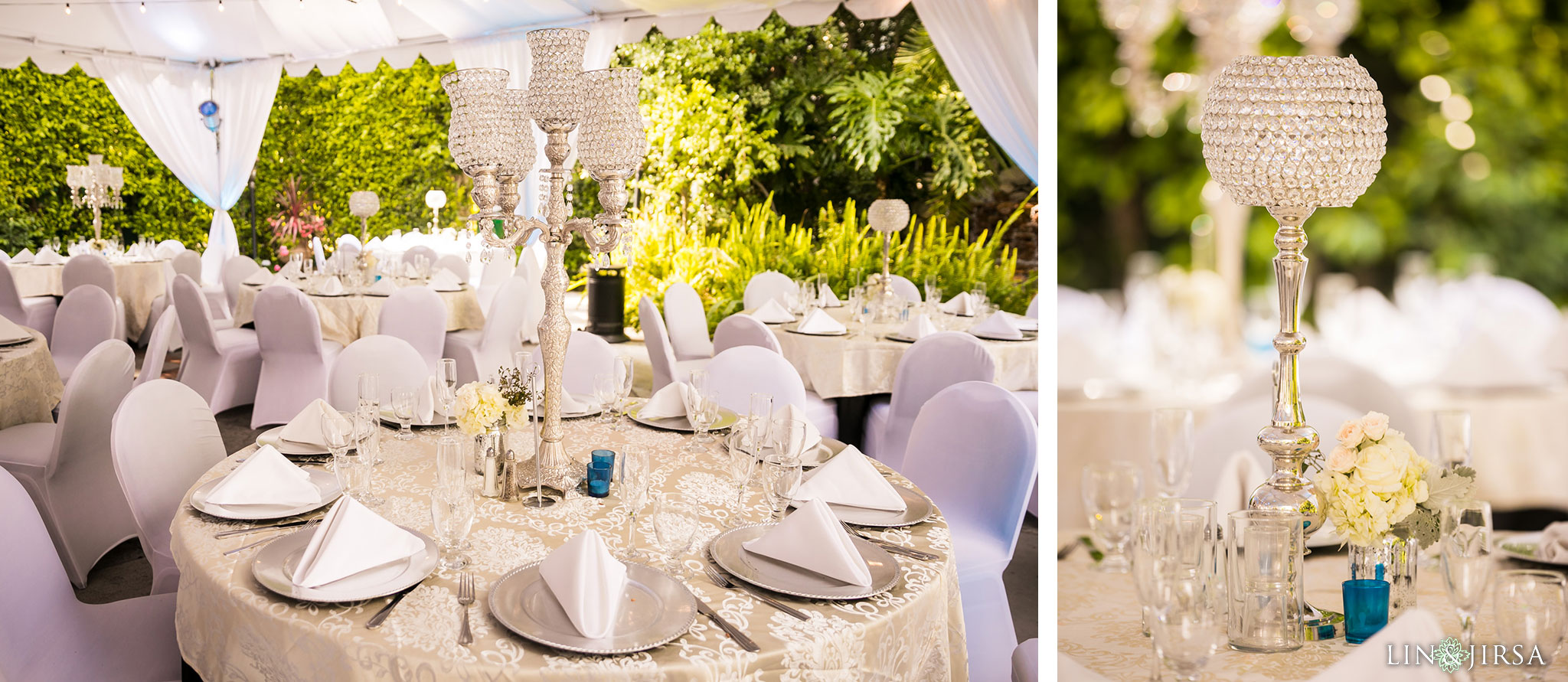 52 sportsmens lodge studio city indian wedding reception photography