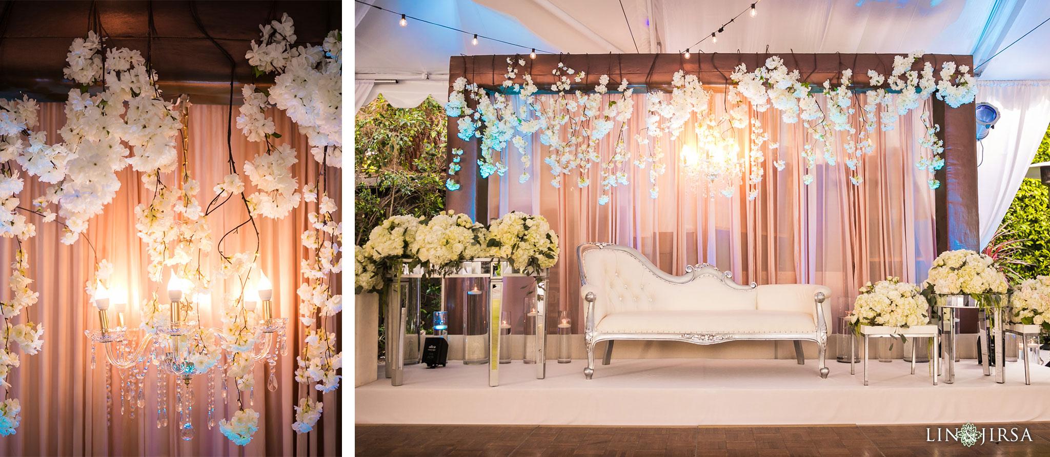 53 sportsmens lodge studio city indian wedding reception photography