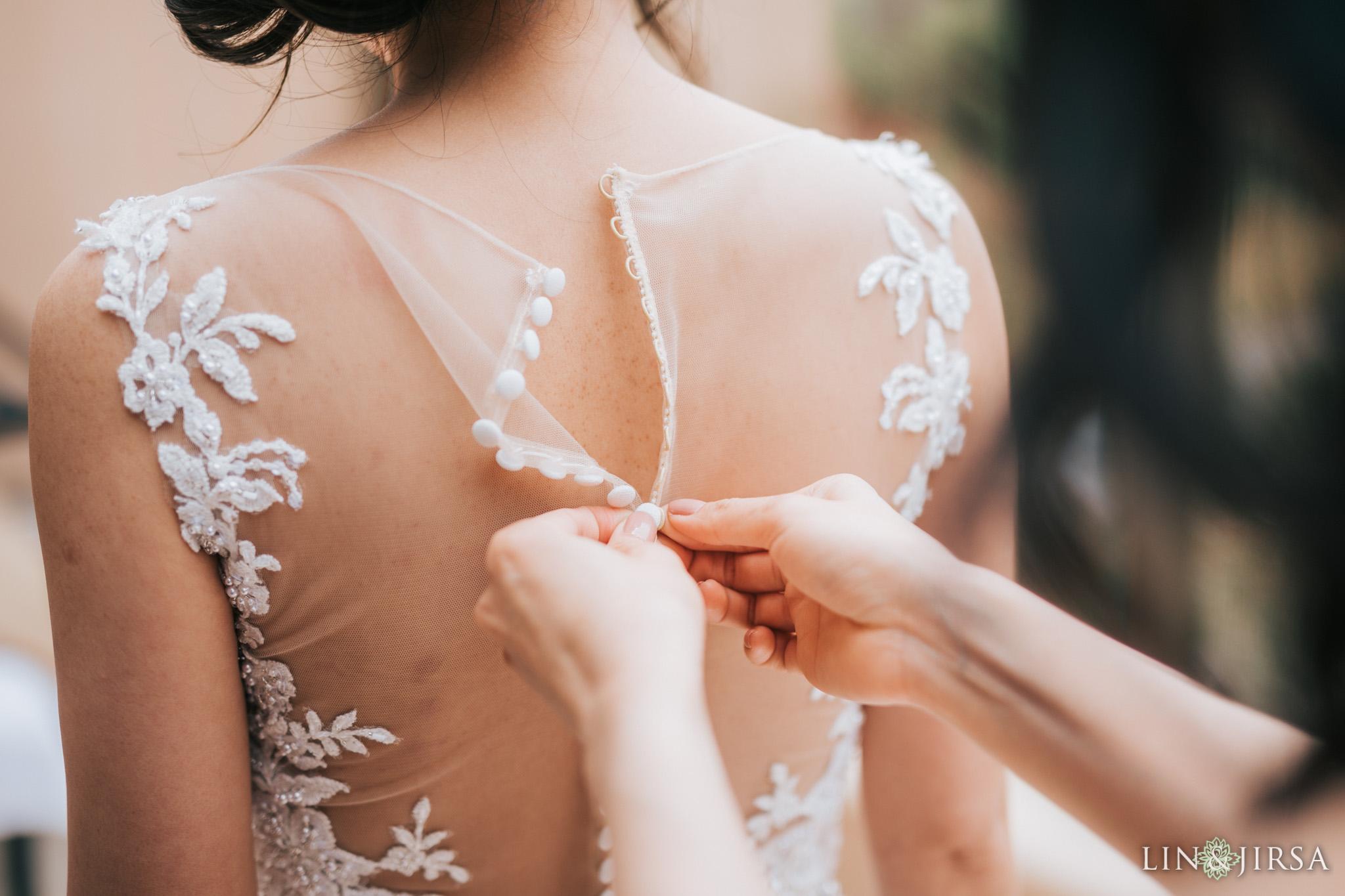 05 ole hanson beach club san clemente bride wedding photography