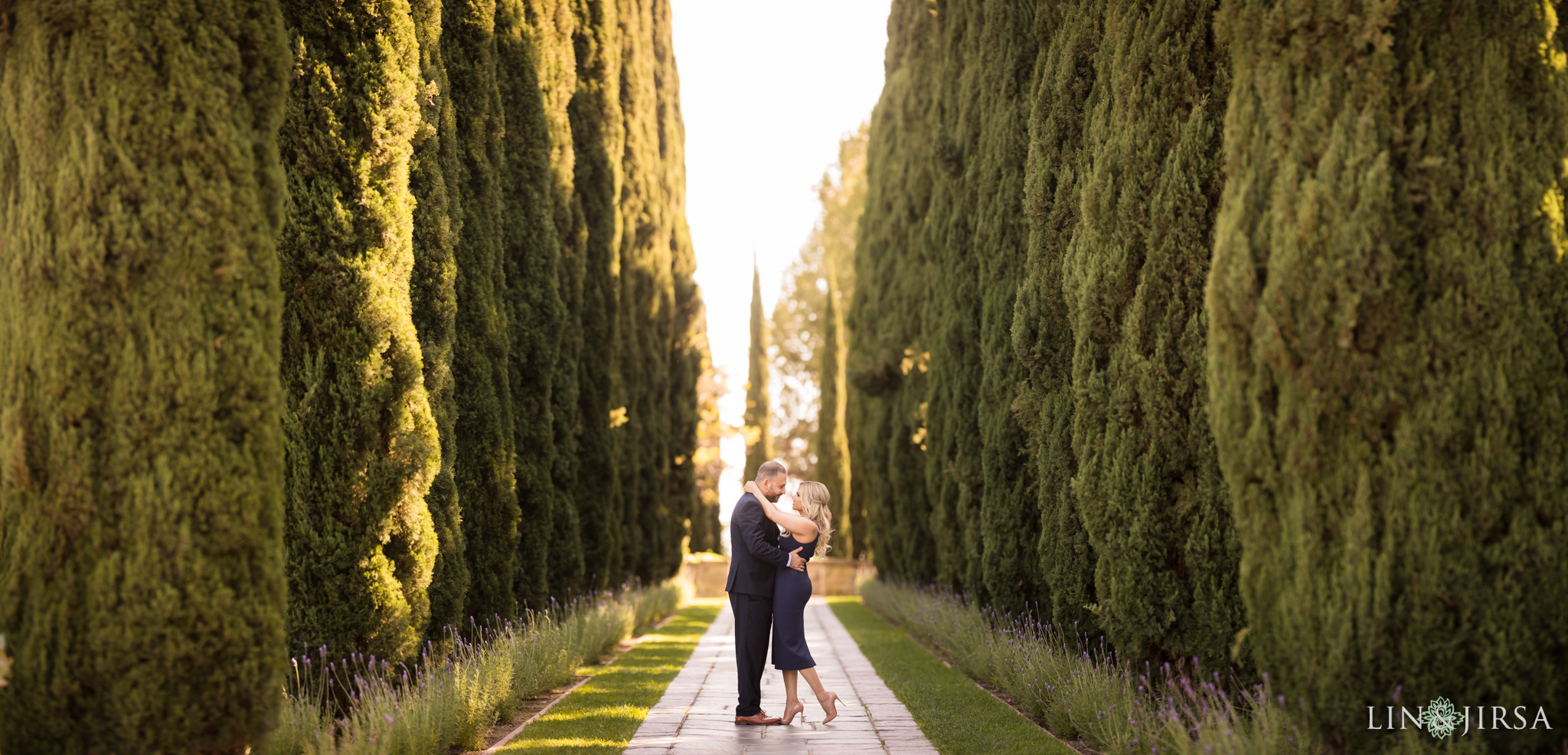 10 greystone mansion los angeles engagement photography