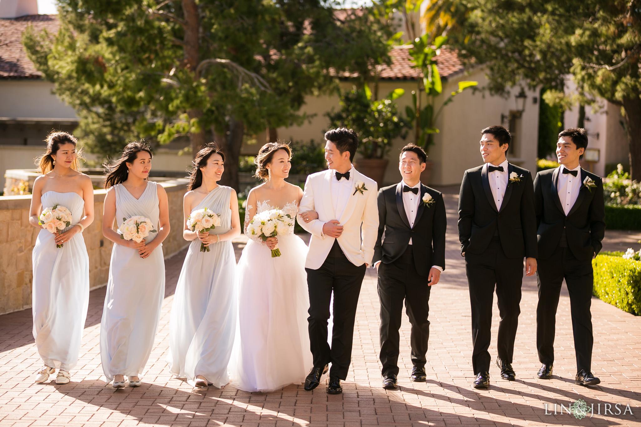 11 pelican hill resort orange county wedding photography