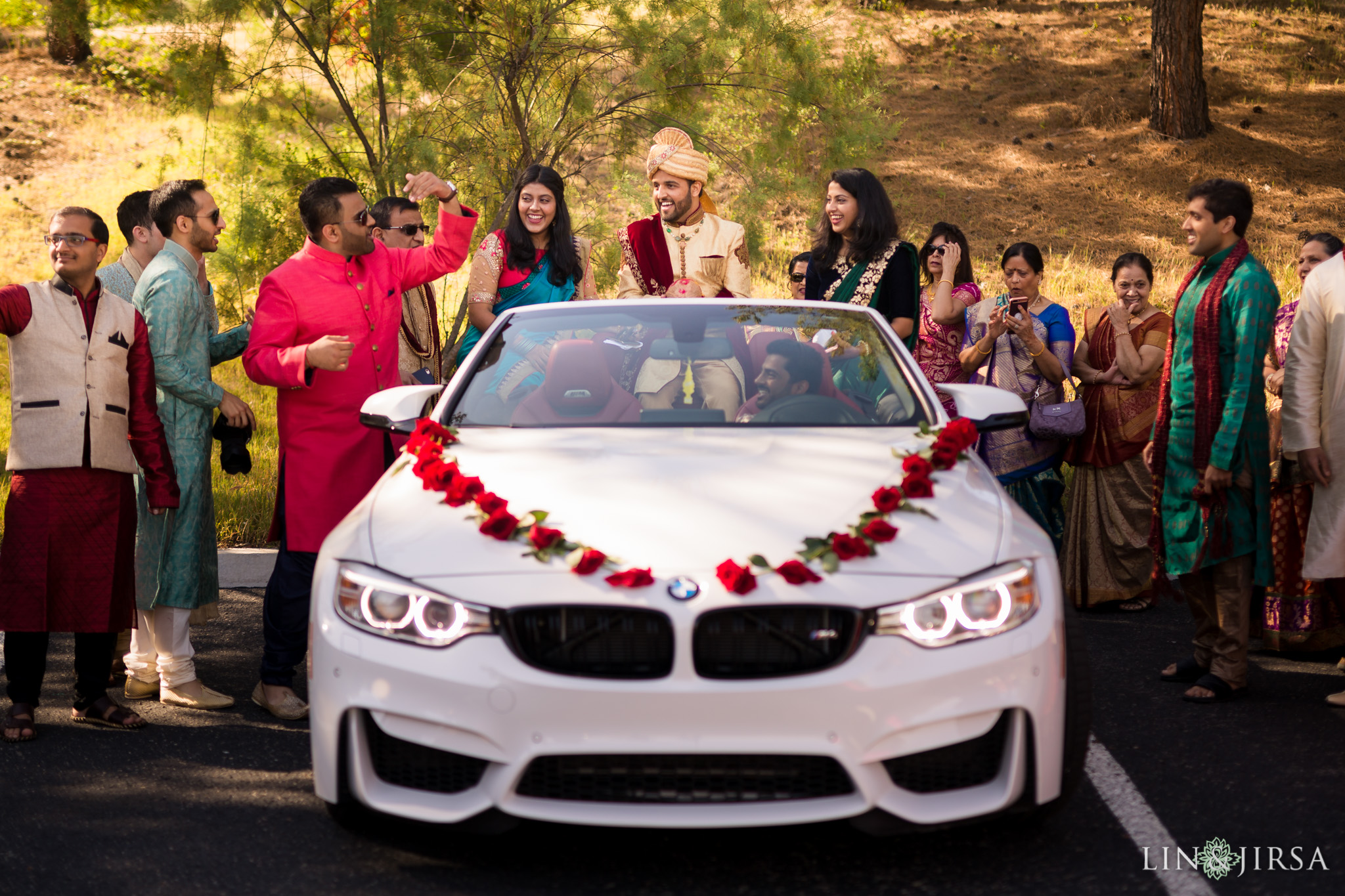 12 westridge gold club la habra indian wedding photography