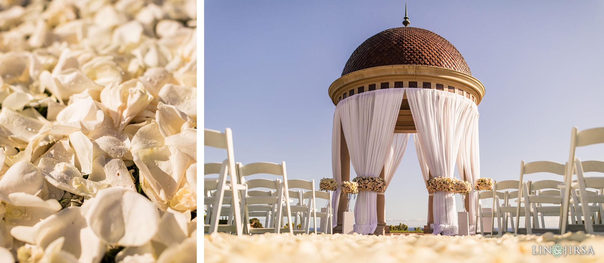 13 pelican hill resort orange county wedding photography