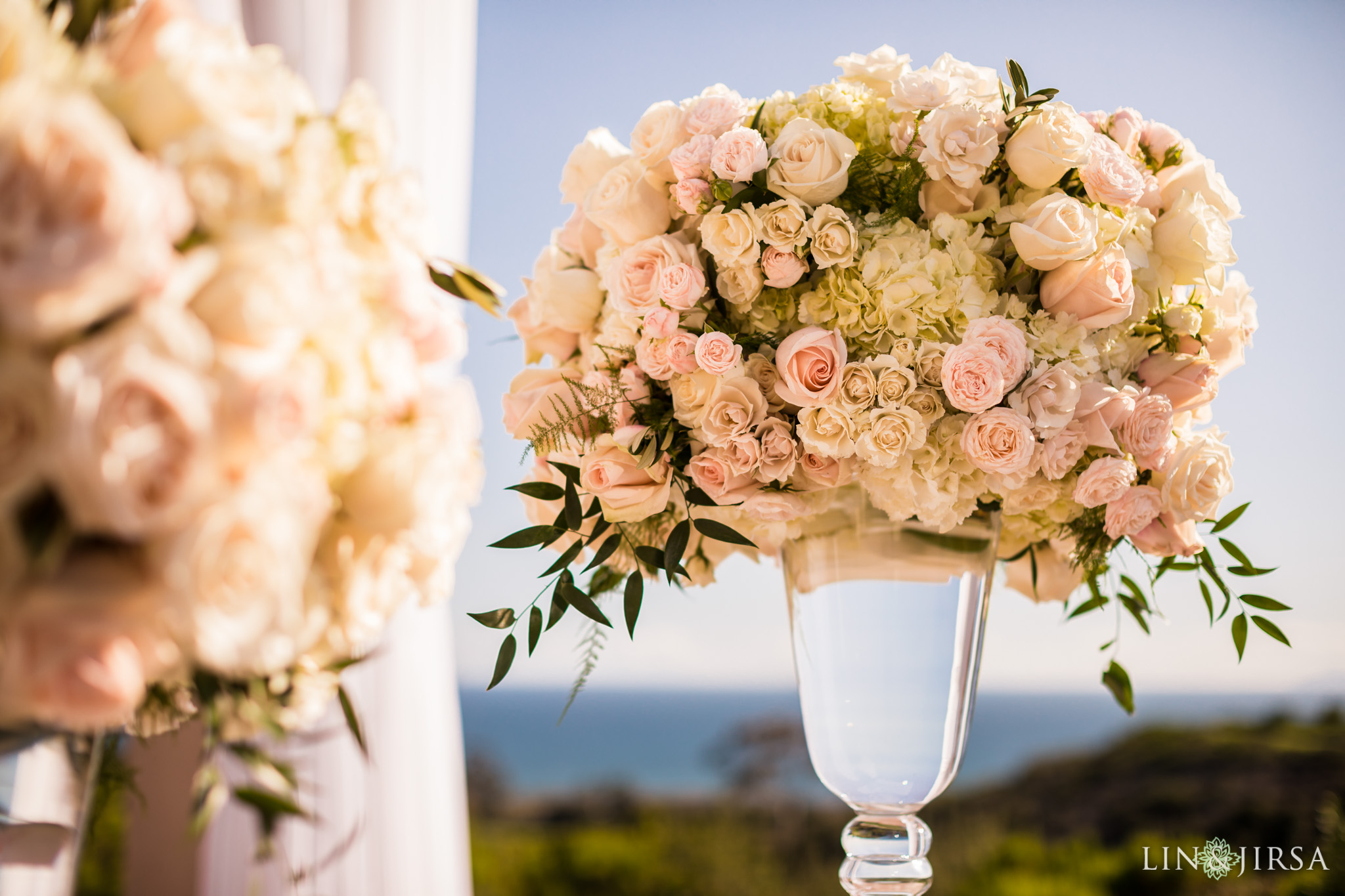 15 pelican hill resort orange county wedding photography