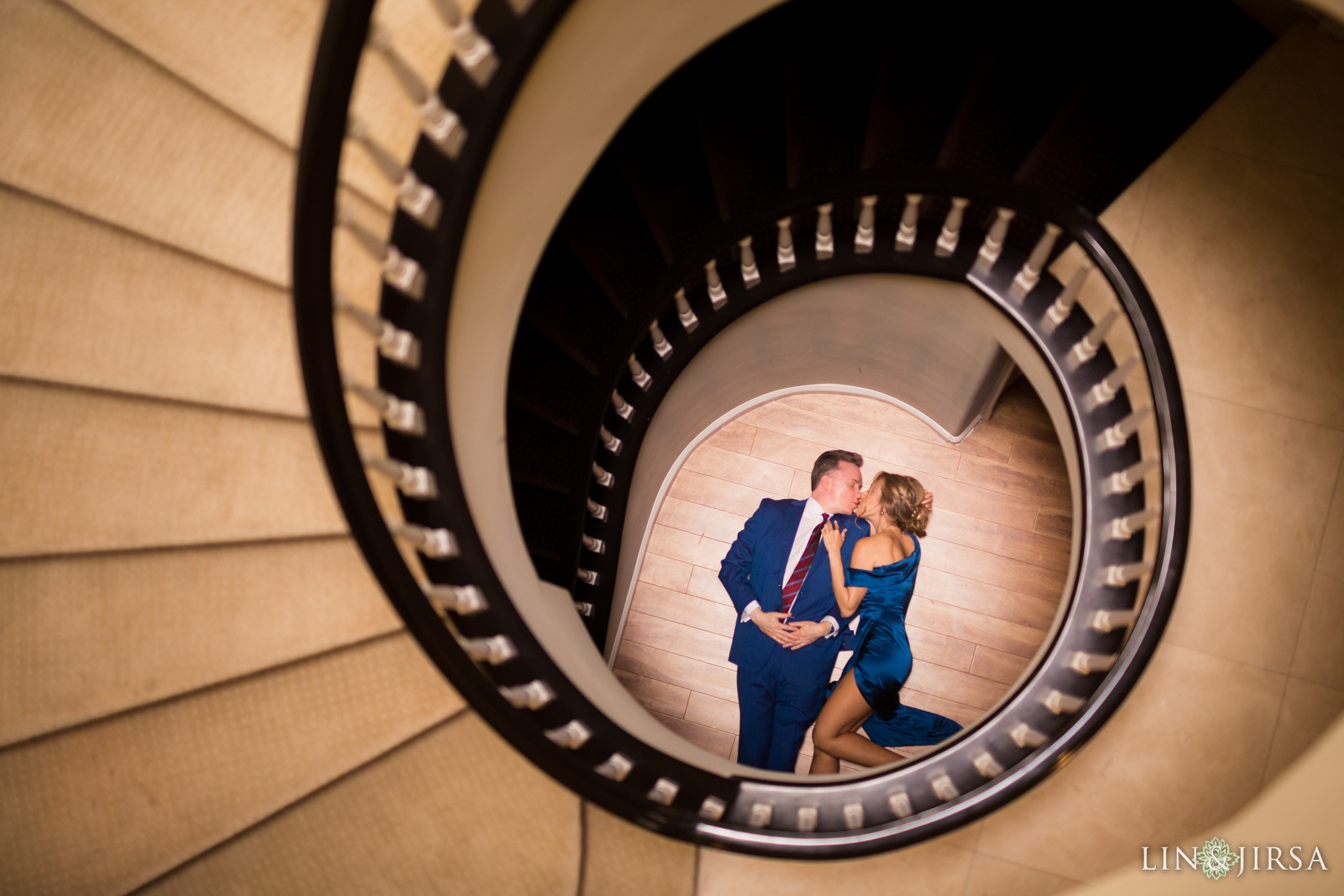15 private estate orange county engagement photography