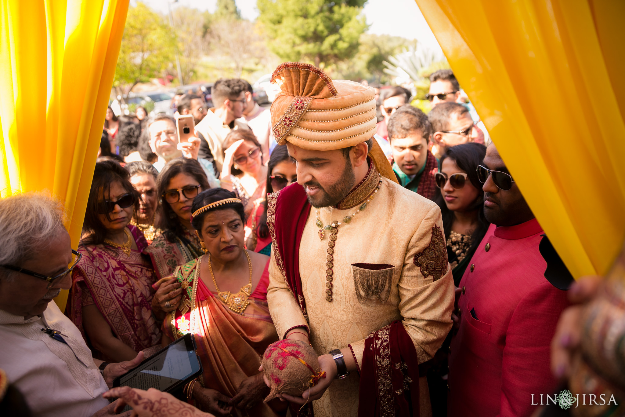 17 westridge gold club la habra indian wedding photography