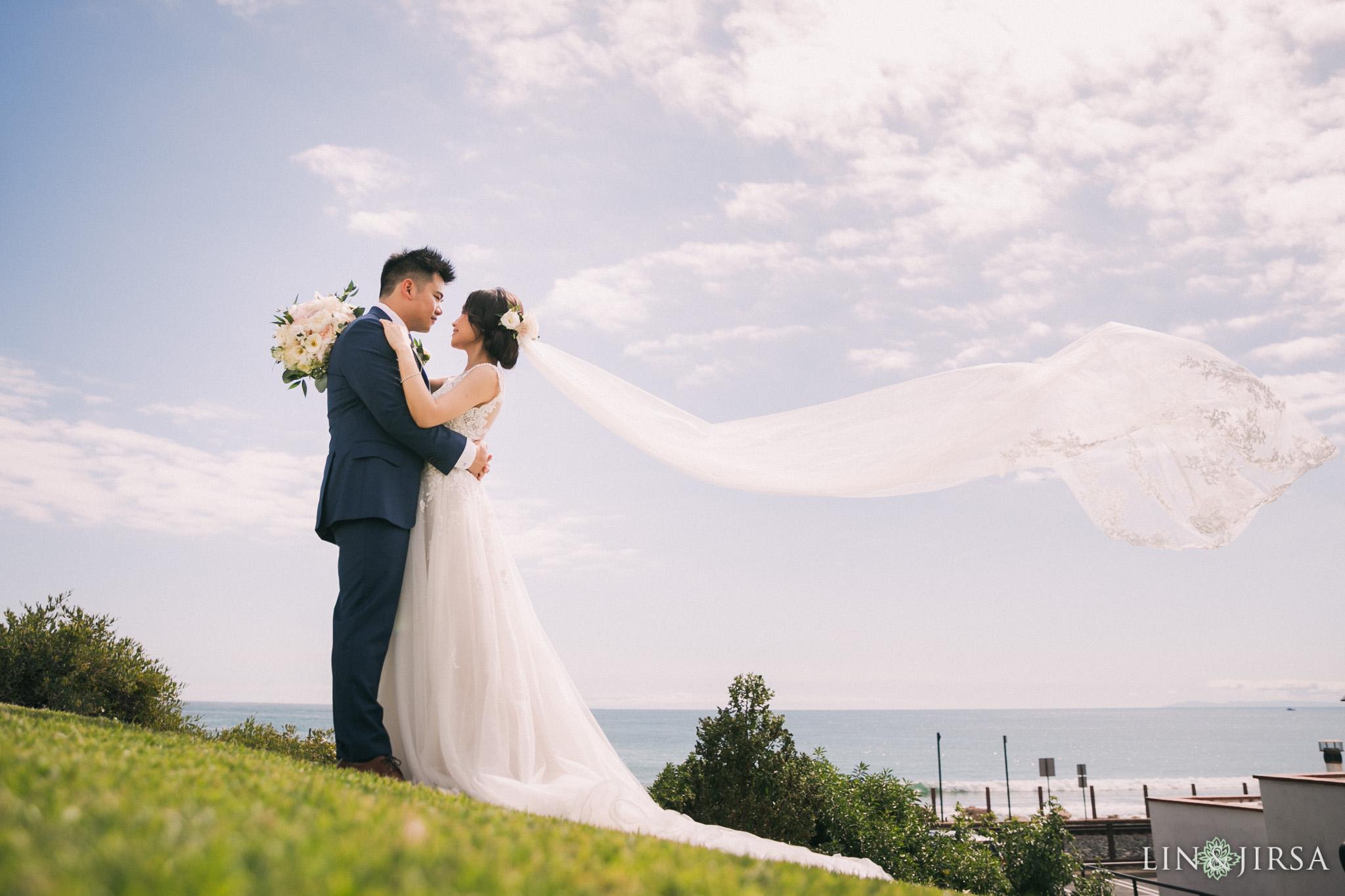 18 ole hanson beach club san clemente wedding photography