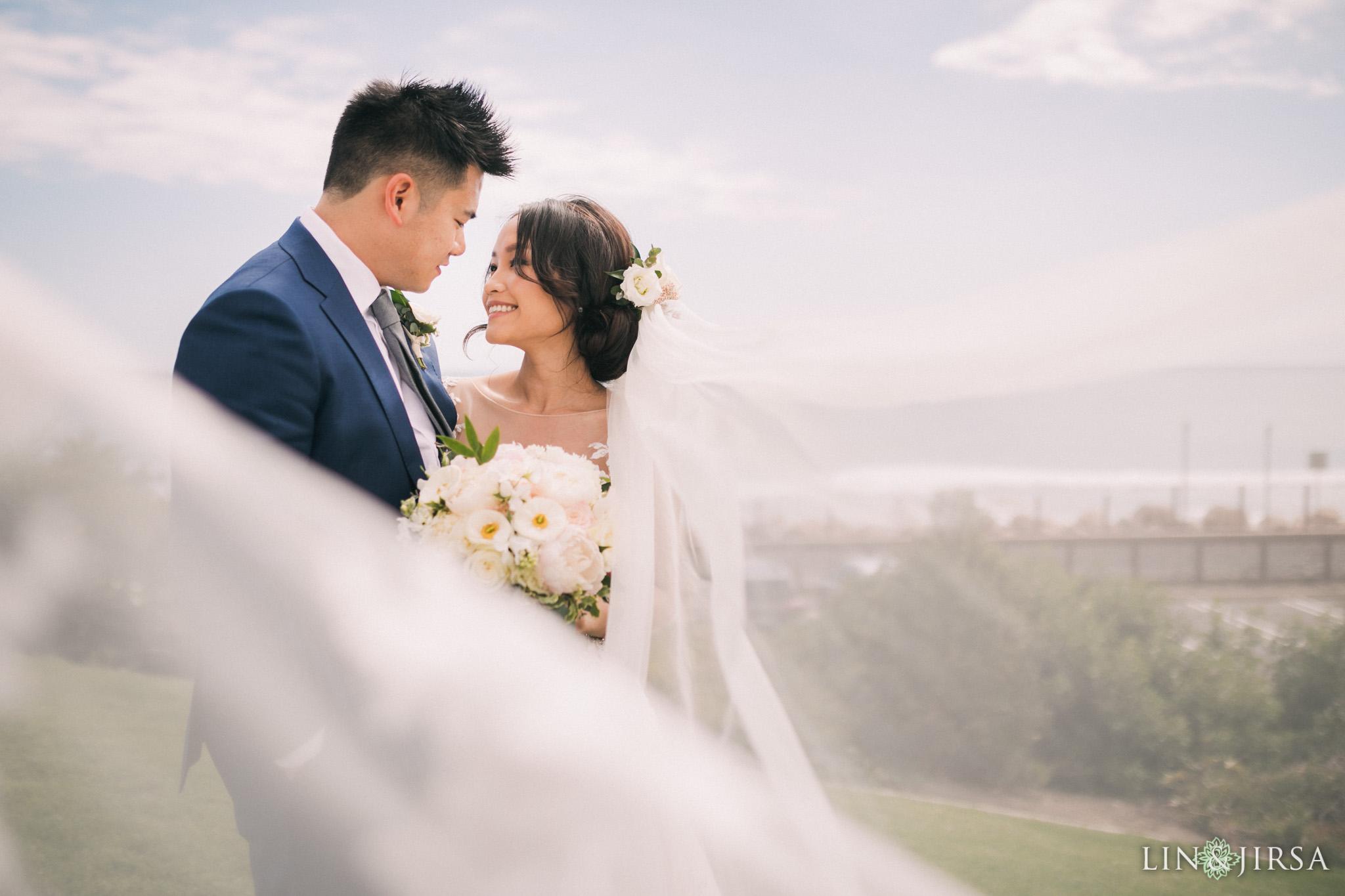 19 ole hanson beach club san clemente wedding photography
