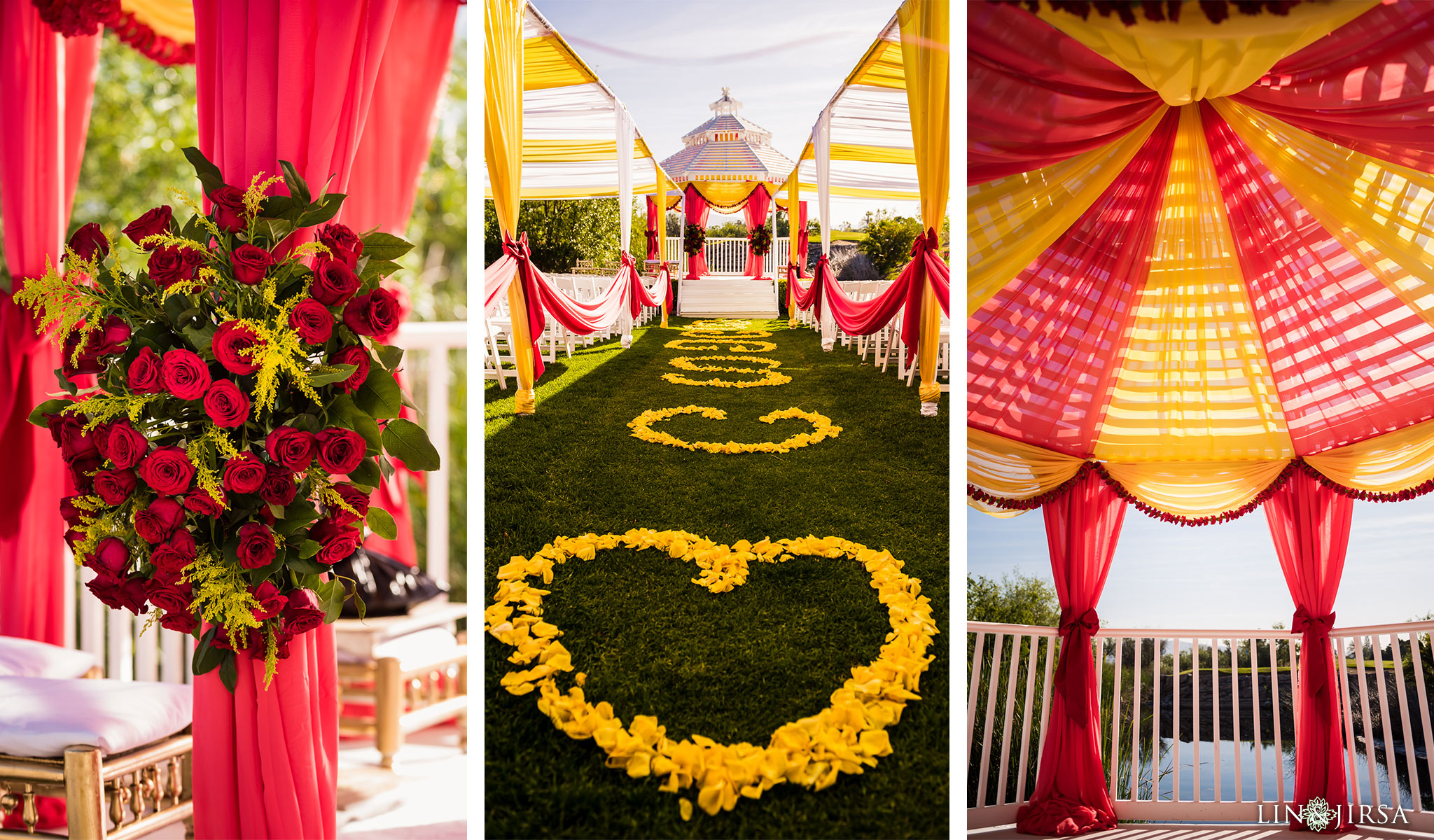 19 westridge gold club la habra indian wedding photography