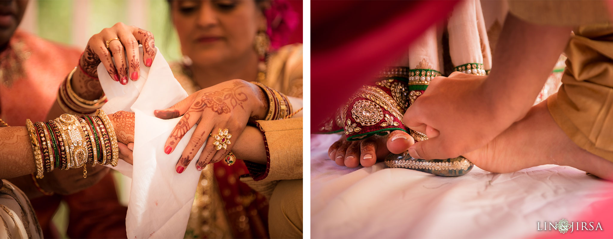 22 westridge gold club la habra indian wedding photography