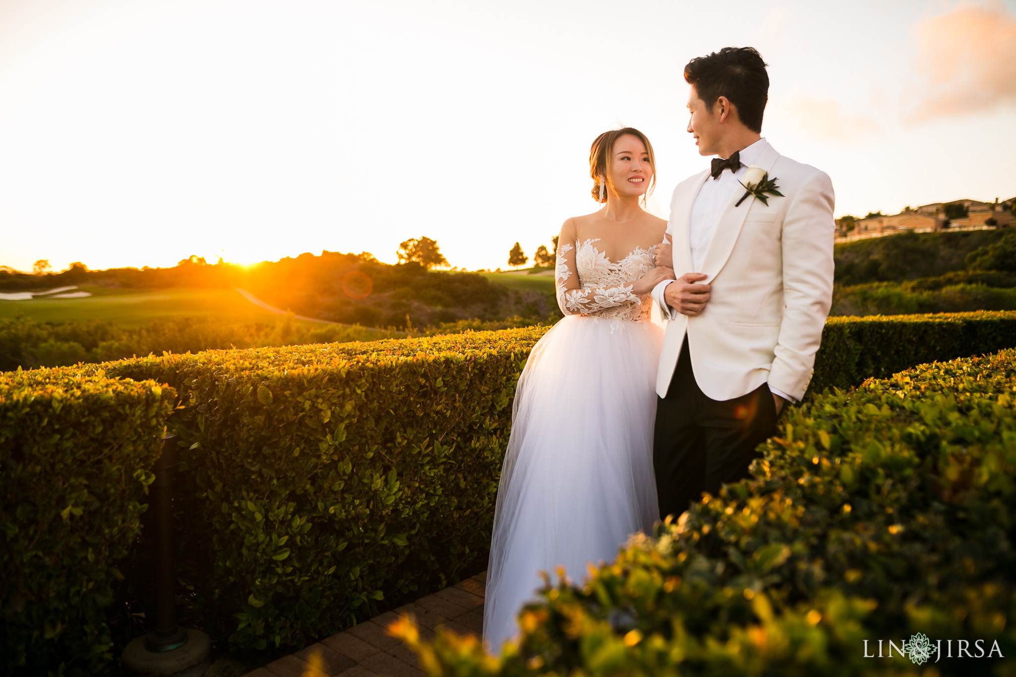 24 pelican hill resort orange county wedding photography
