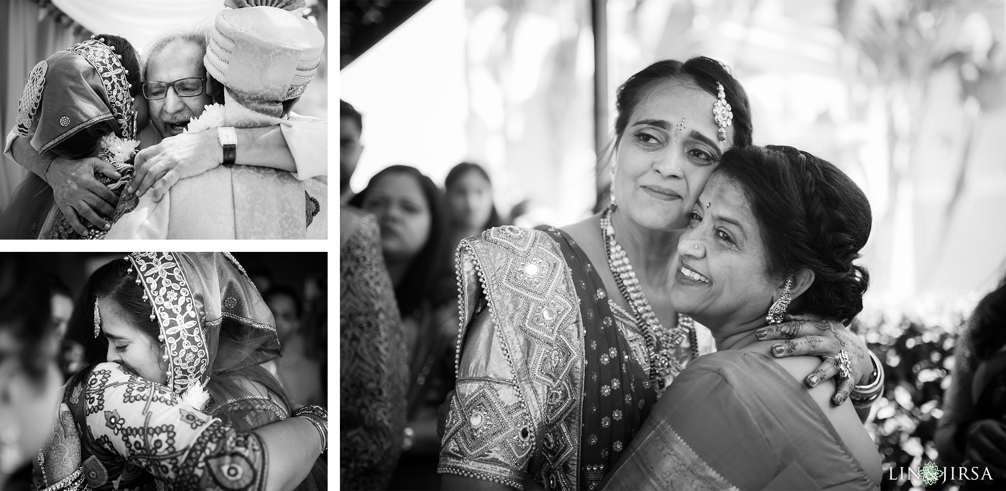 24 westridge gold club la habra indian wedding photography