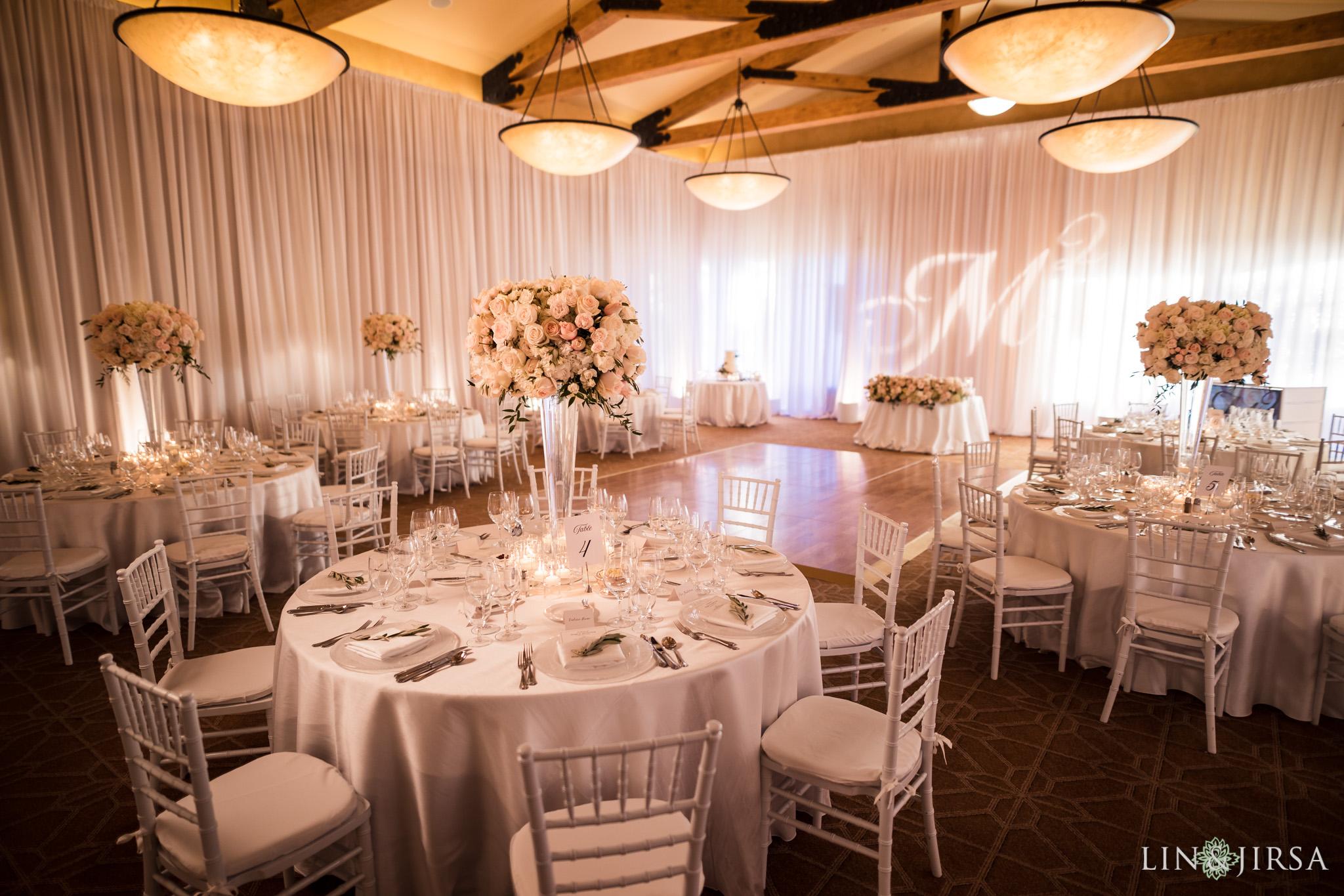 25 pelican hill resort orange county wedding photography