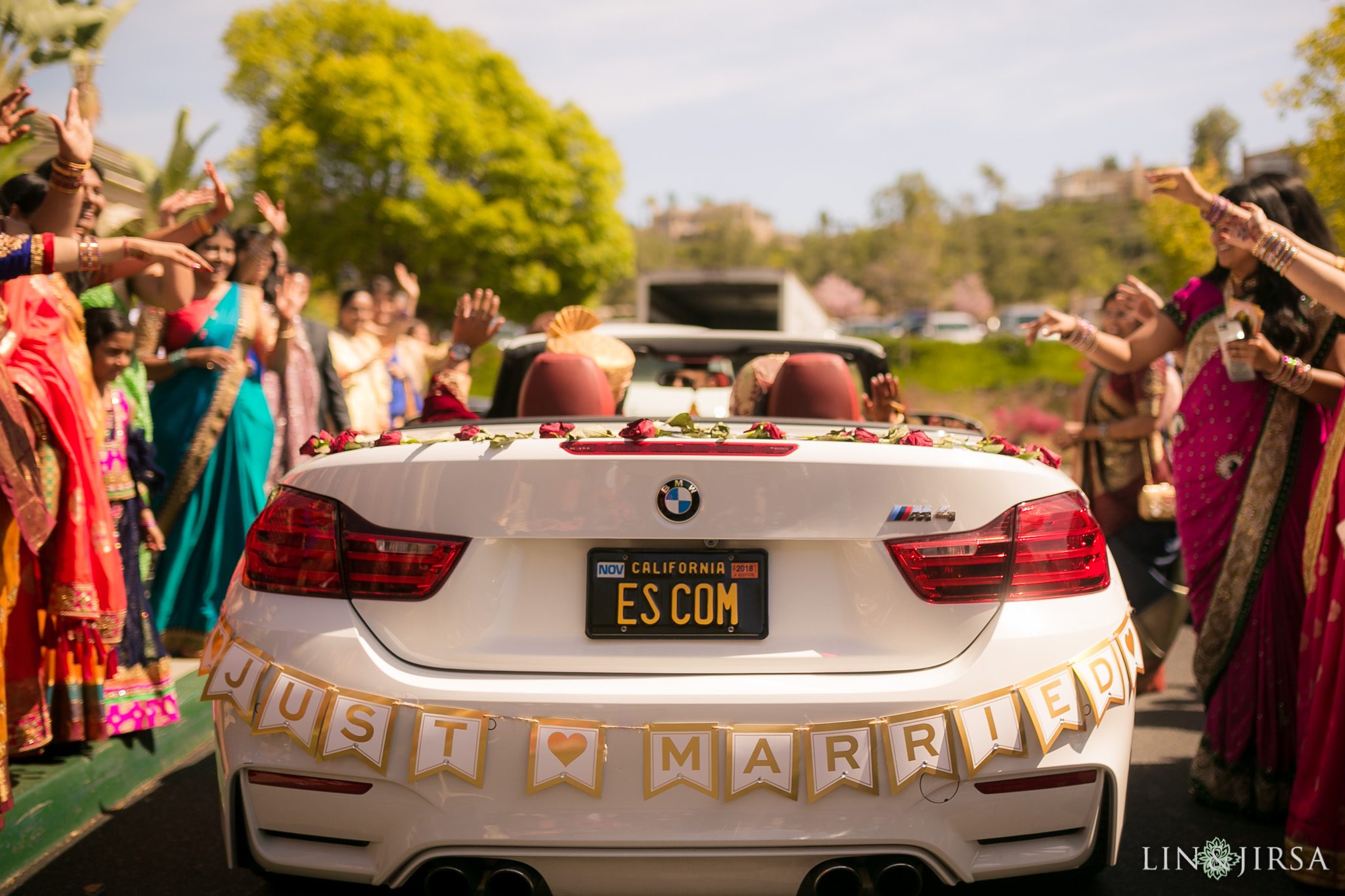 25 westridge gold club la habra indian wedding photography