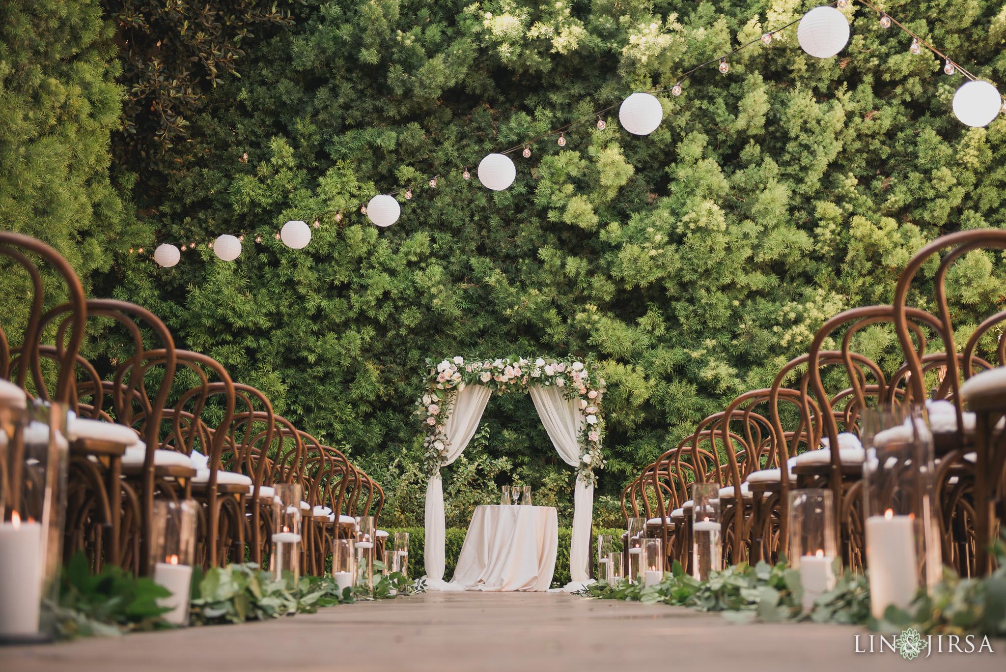 Franciscan gardens san juan capistrano wedding mimi joseph - Franciscan gardens san juan capistrano ...