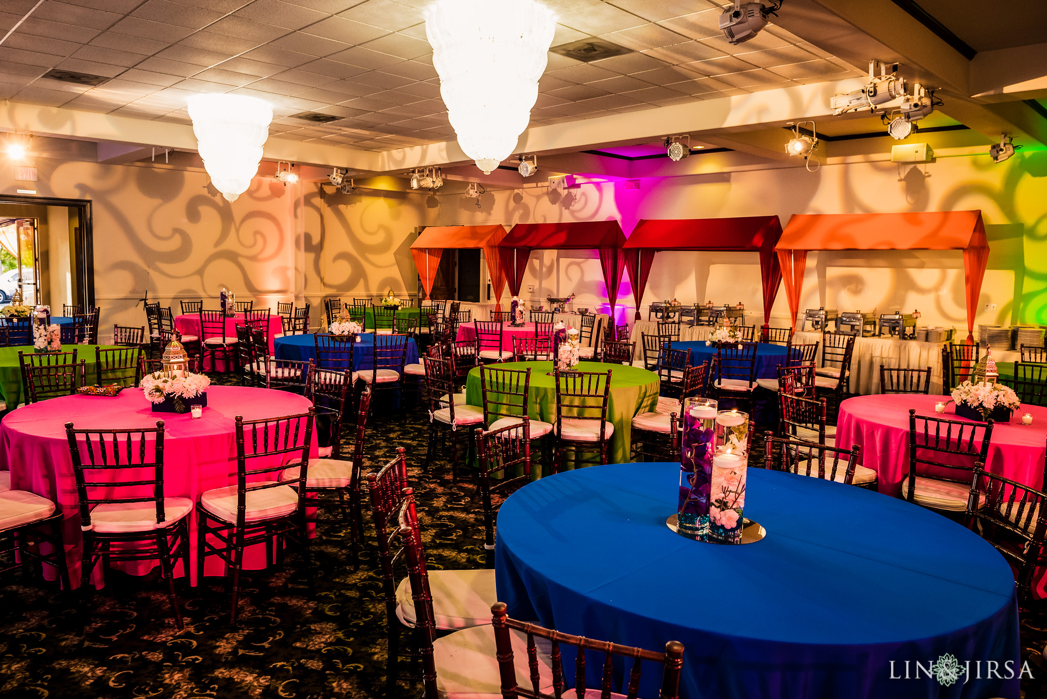 30 westridge gold club la habra indian wedding photography