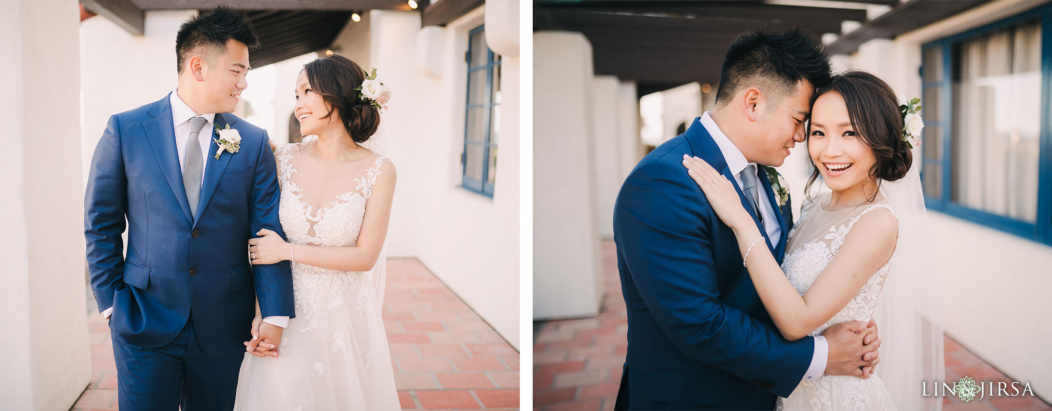 35 ole hanson beach club san clemente wedding photography