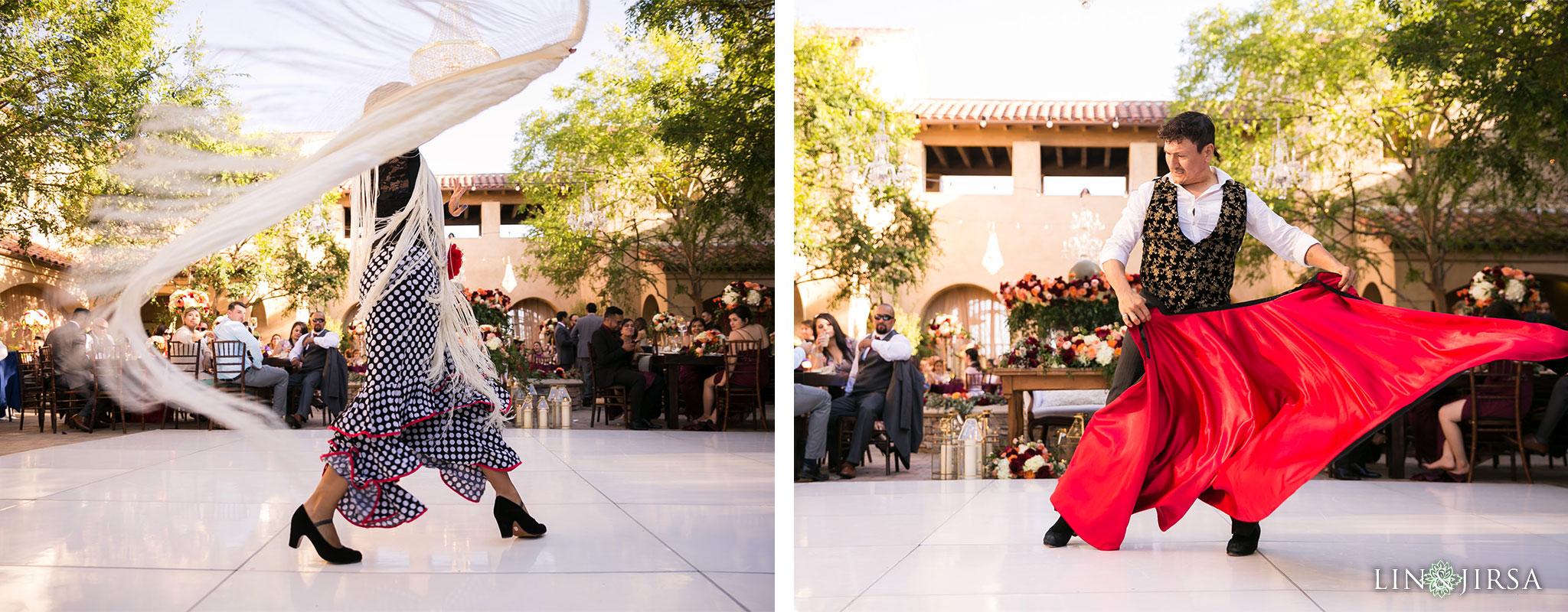 36 serra plaza san juan capistrano wedding ceremony photography