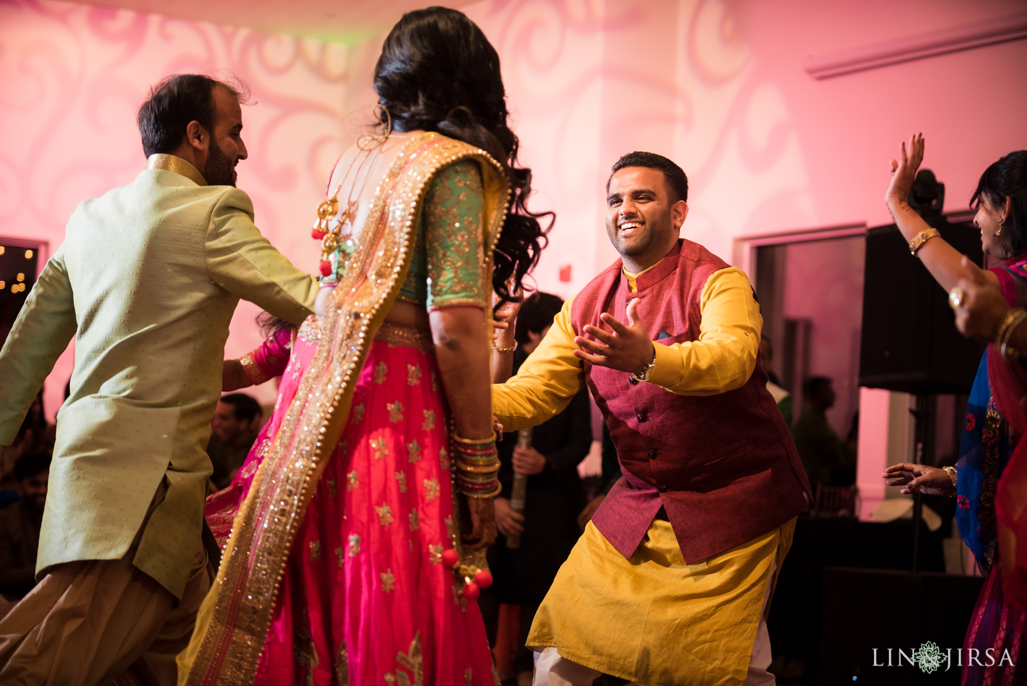 36 westridge gold club la habra indian wedding photography