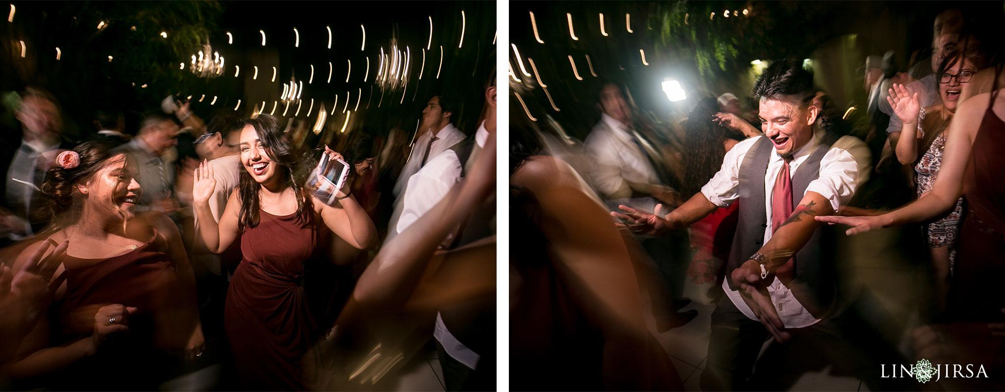 40 serra plaza san juan capistrano wedding ceremony photography