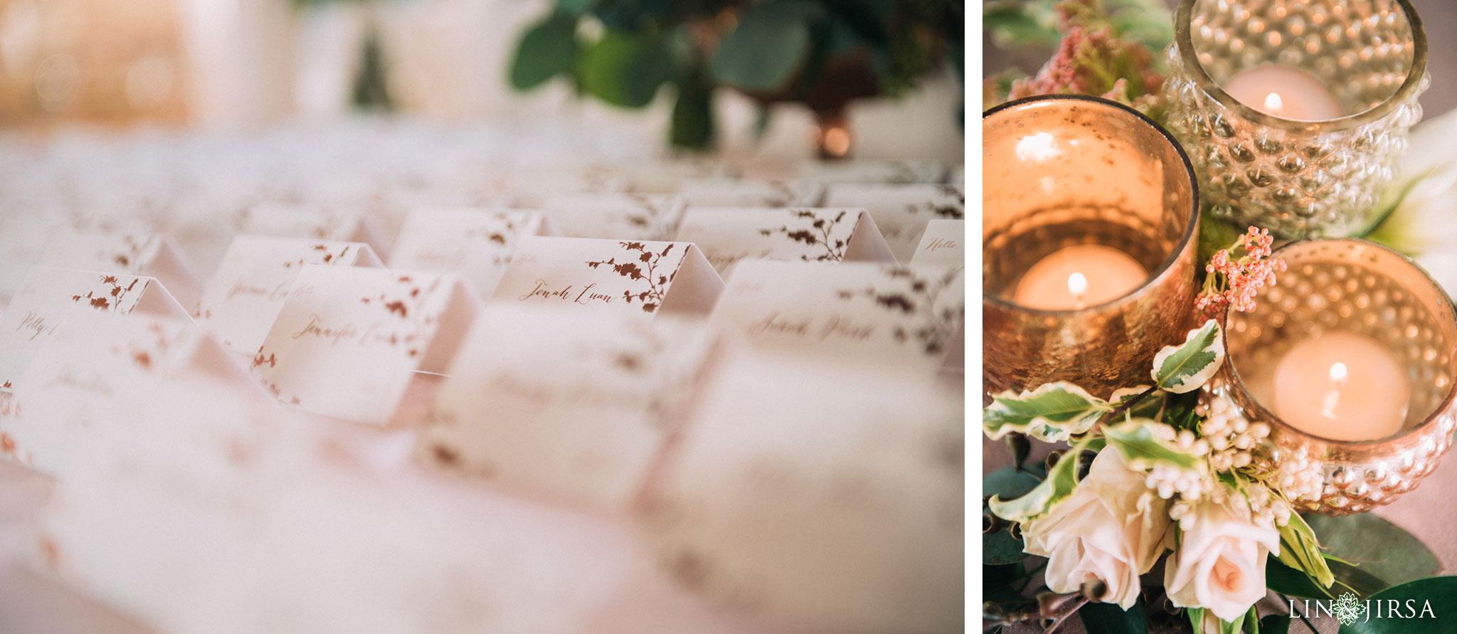 41 ole hanson beach club san clemente wedding reception photography