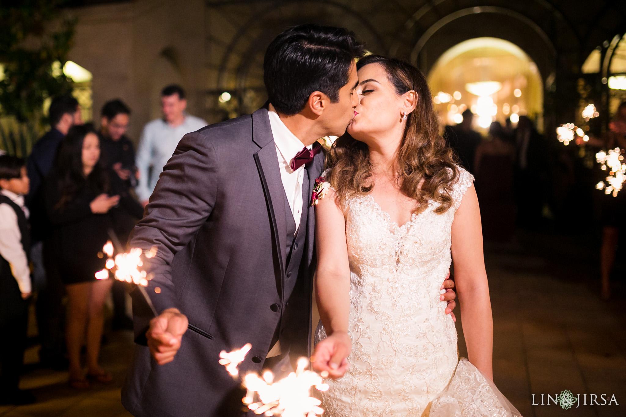 41 serra plaza san juan capistrano wedding ceremony photography