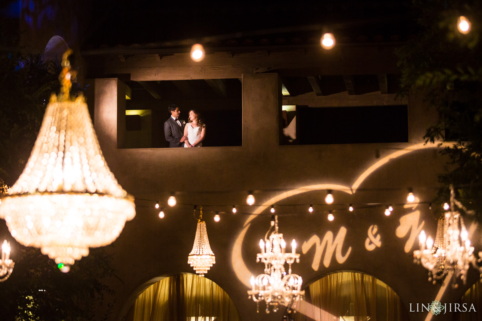 42 serra plaza san juan capistrano wedding ceremony photography