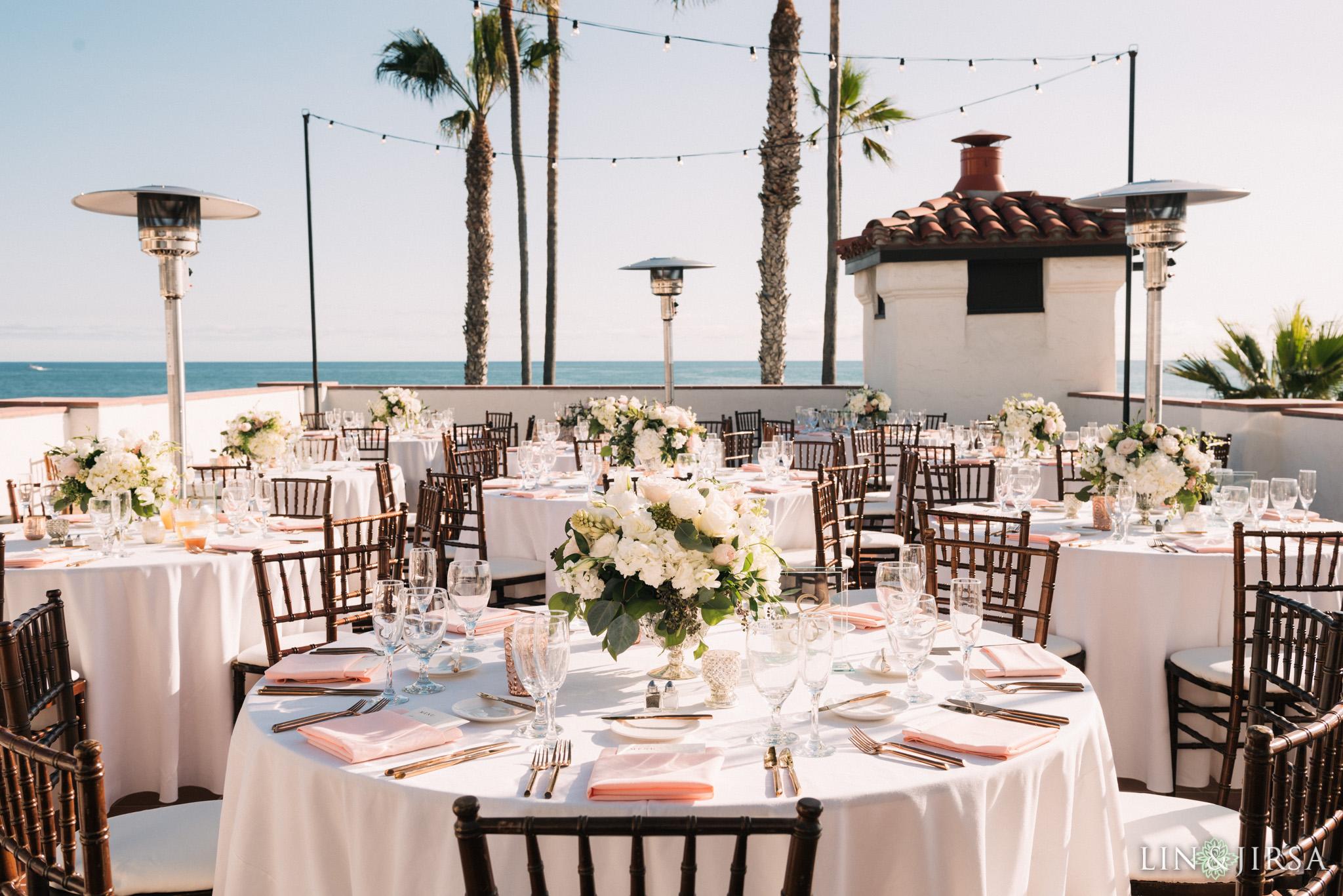 43 ole hanson beach club san clemente wedding reception photography