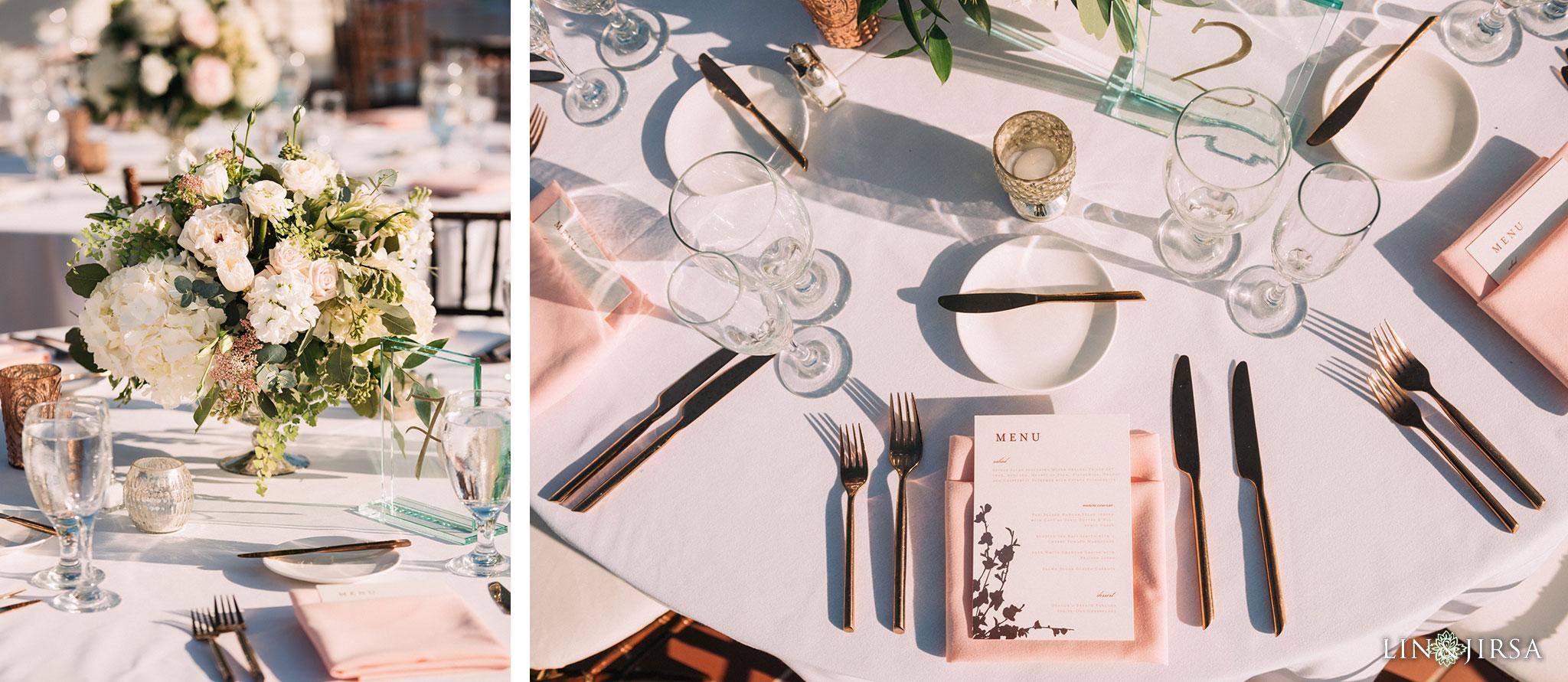 44 ole hanson beach club san clemente wedding reception photography