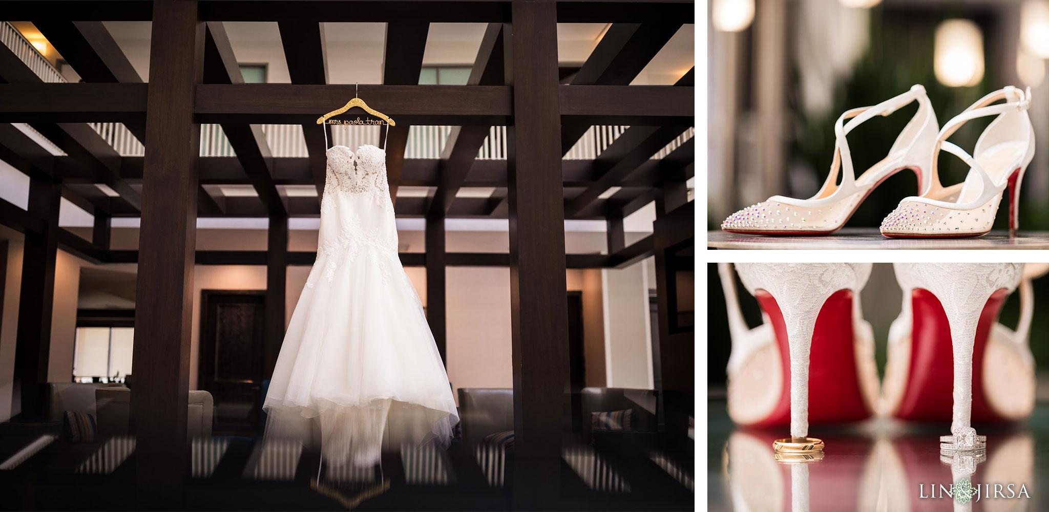 01 orange county bride wedding photography