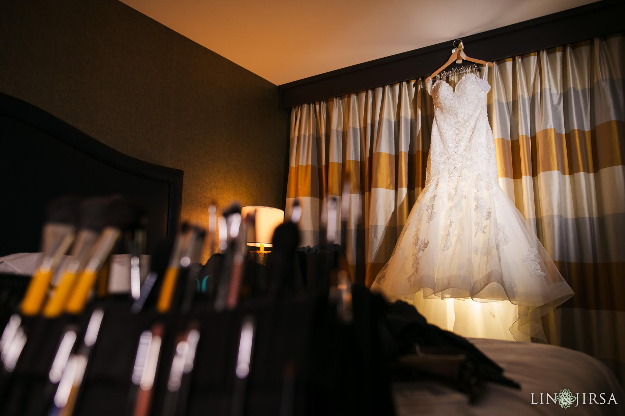 02 sheraton fairplex inland empire indian wedding photography