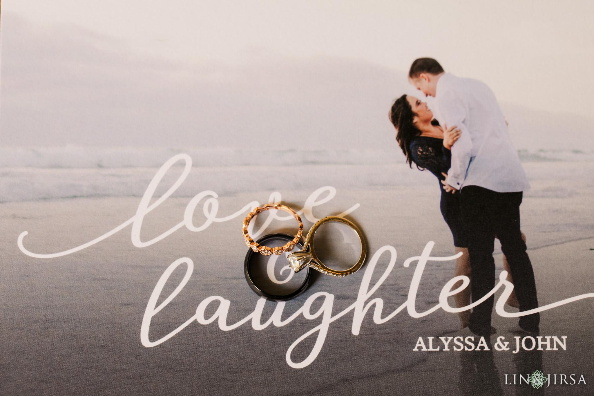 02 surf and sand resort laguna beach bride wedding photography