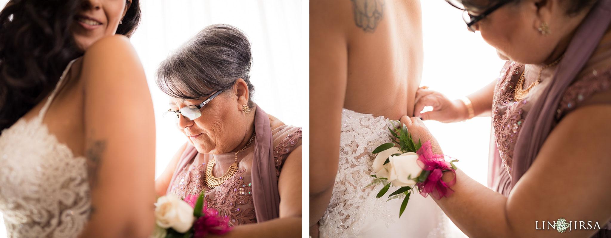 03 orange county bride wedding photography
