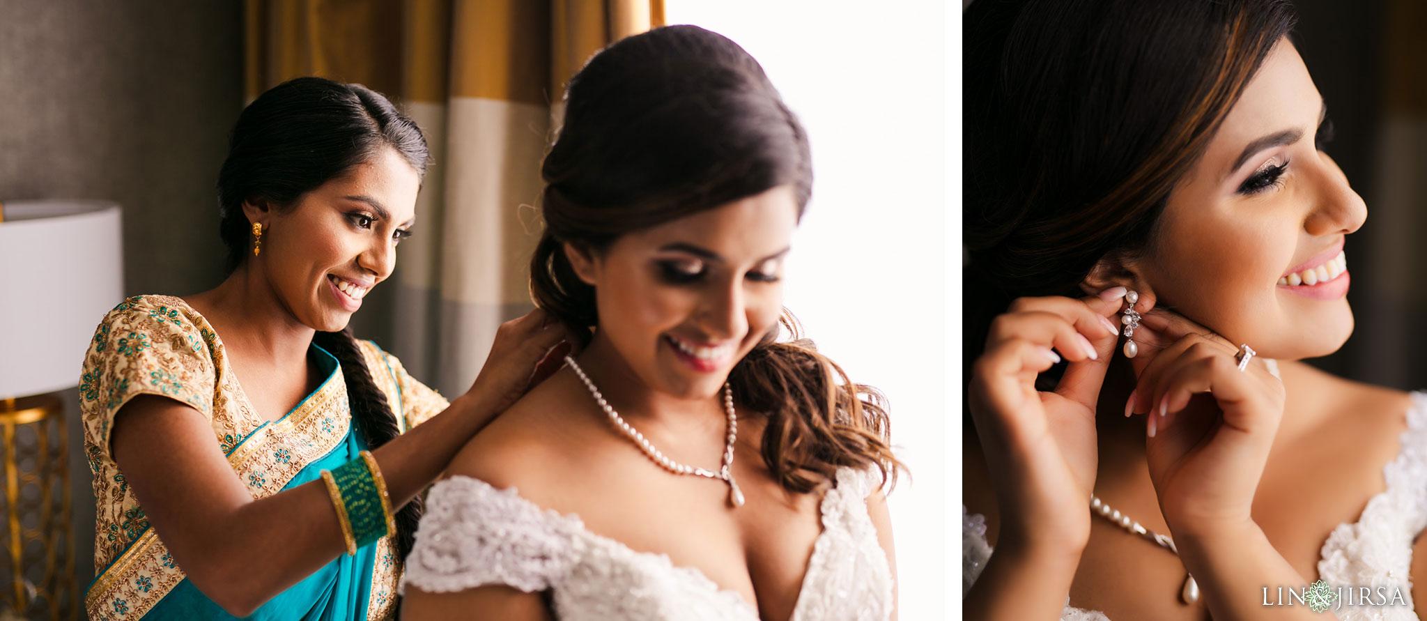 03 sheraton fairplex inland empire indian wedding photography