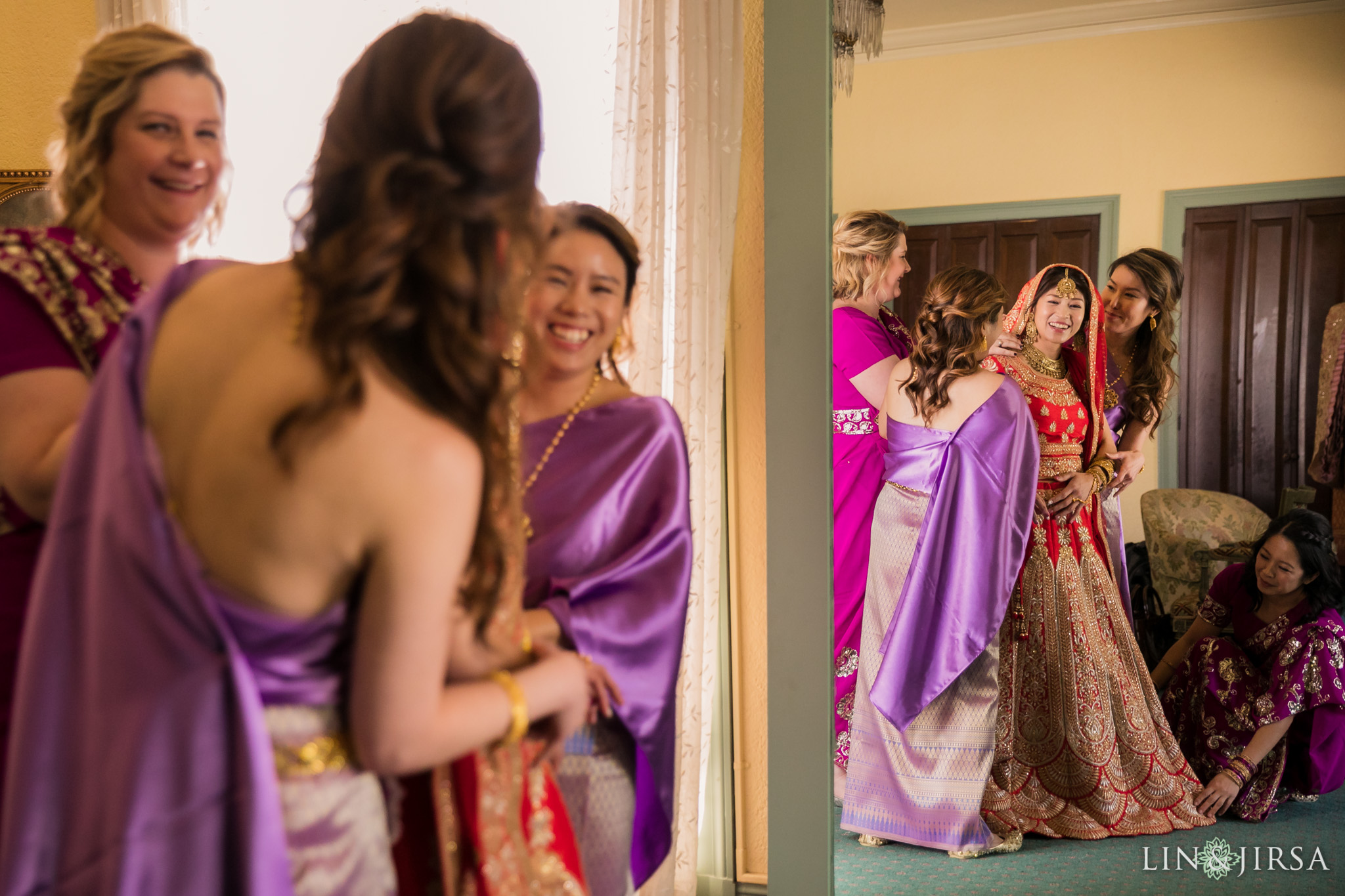 03 the ebell of los angeles indian wedding photography