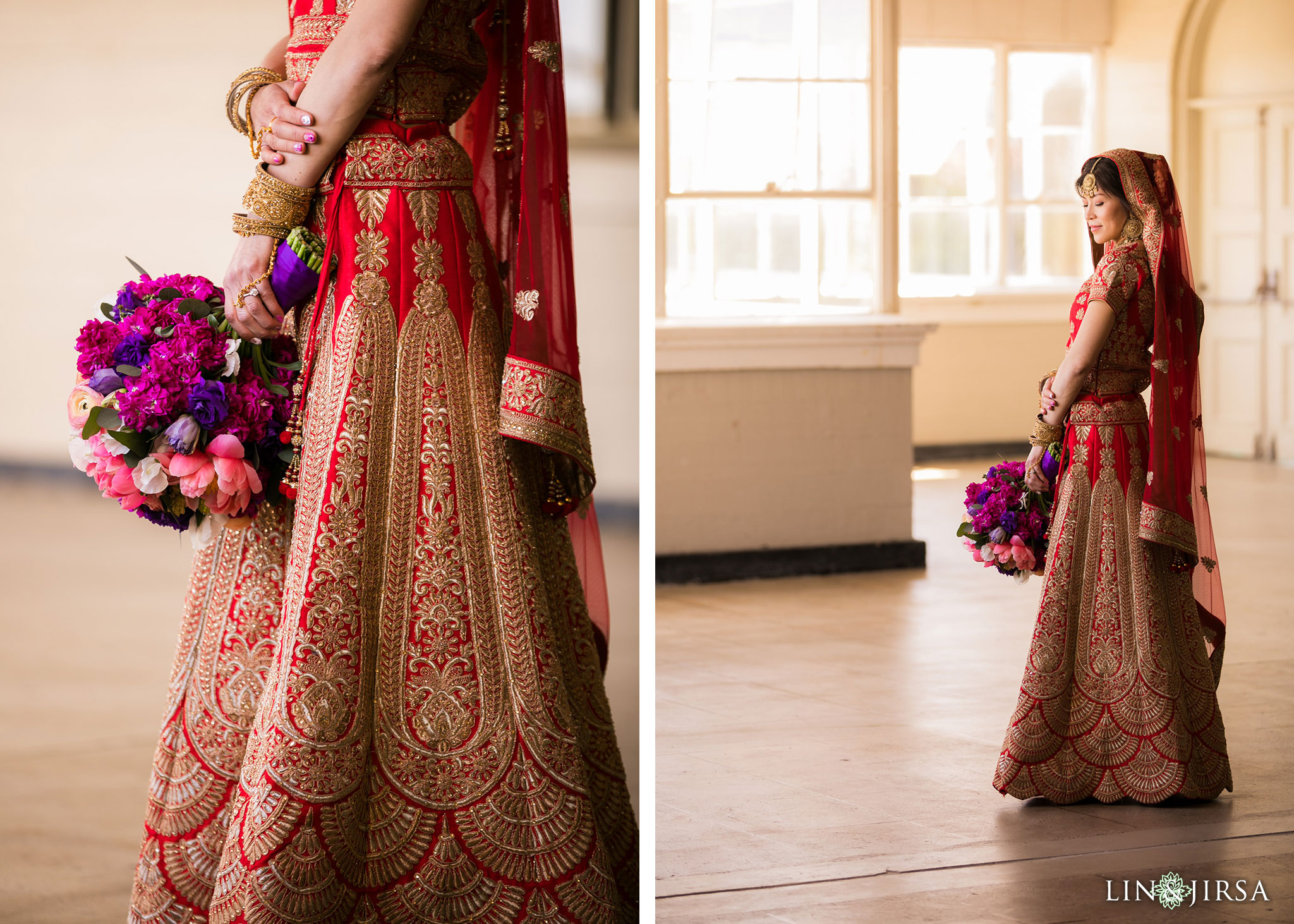 04 the ebell of los angeles bride indian wedding photography