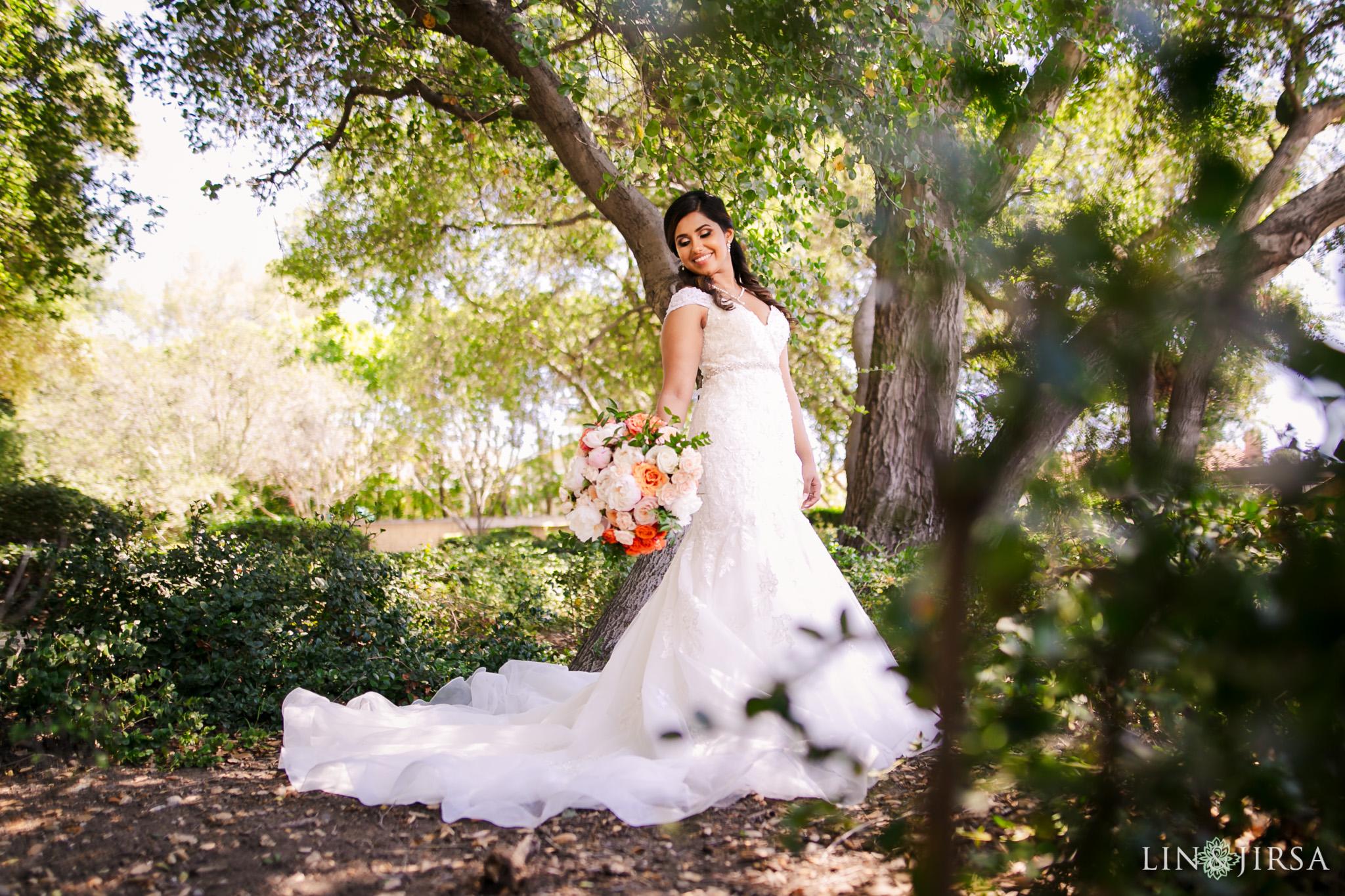 Inland Empire Indian Wedding | Joanna