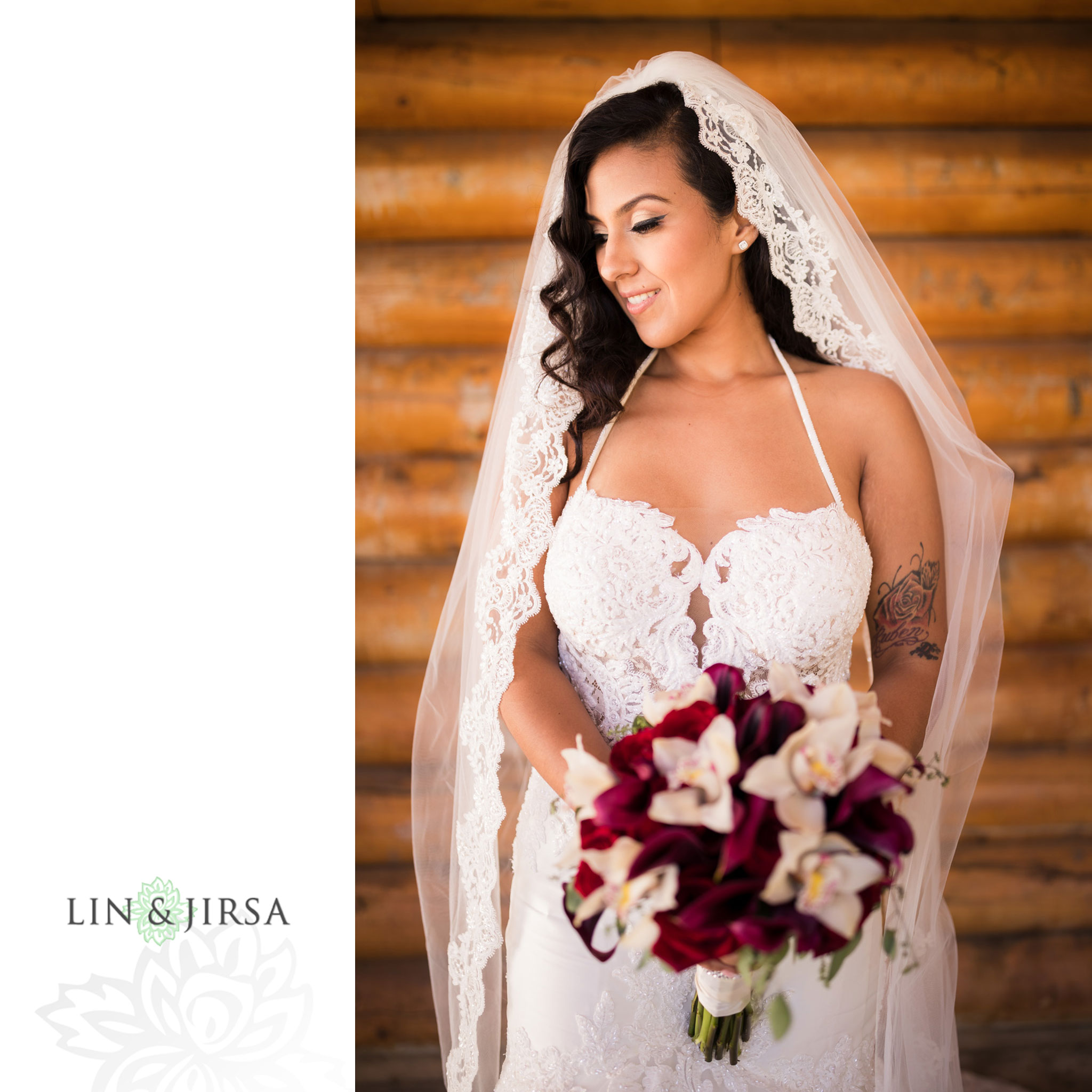 06 orange county bride wedding photography