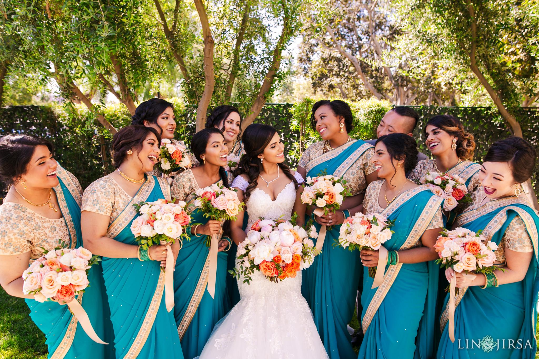 06 sheraton fairplex inland empire indian wedding photography
