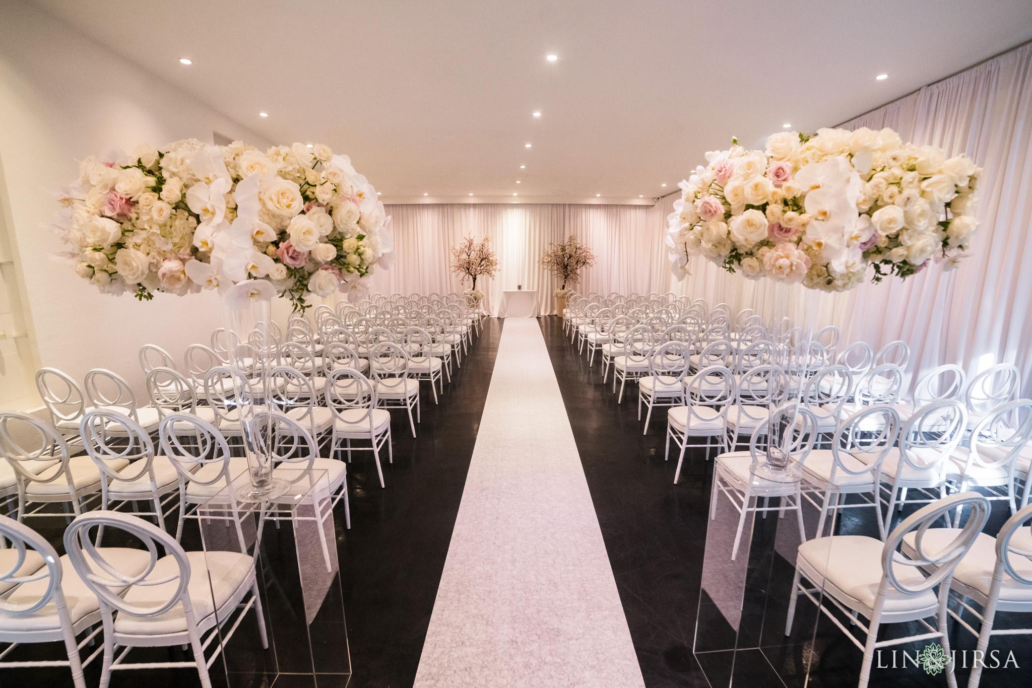 08 venue by three petals huntington beach wedding photography