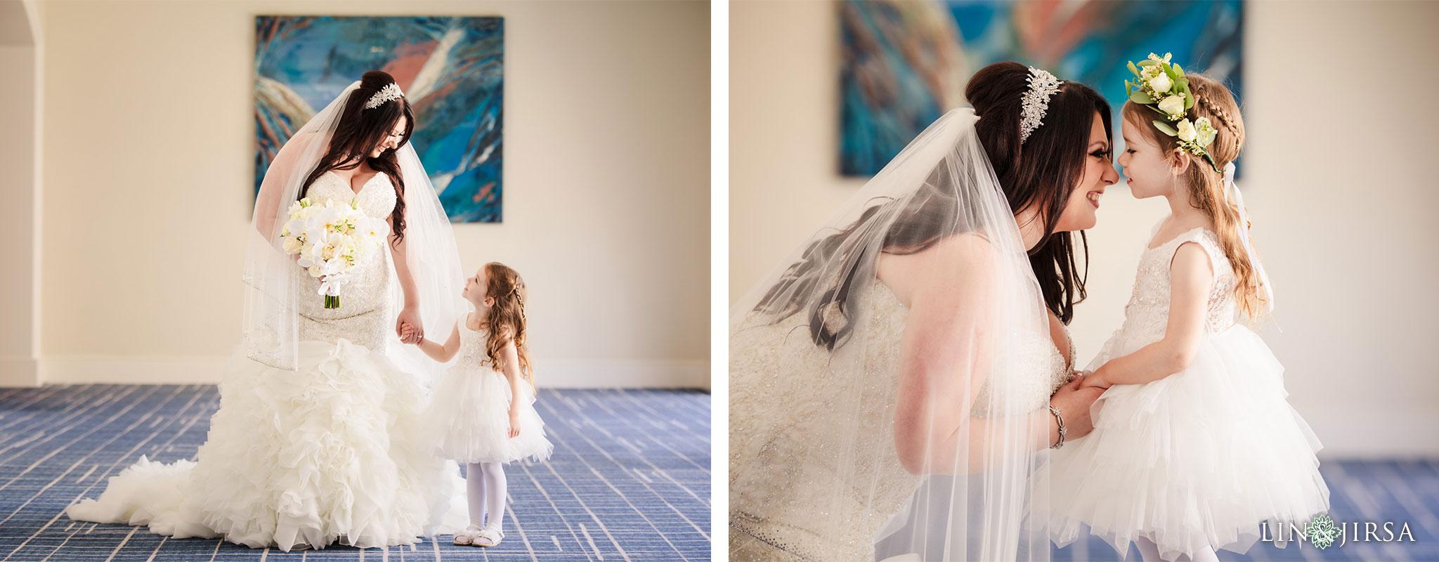 09 hilton waterfront beach resort wedding photography