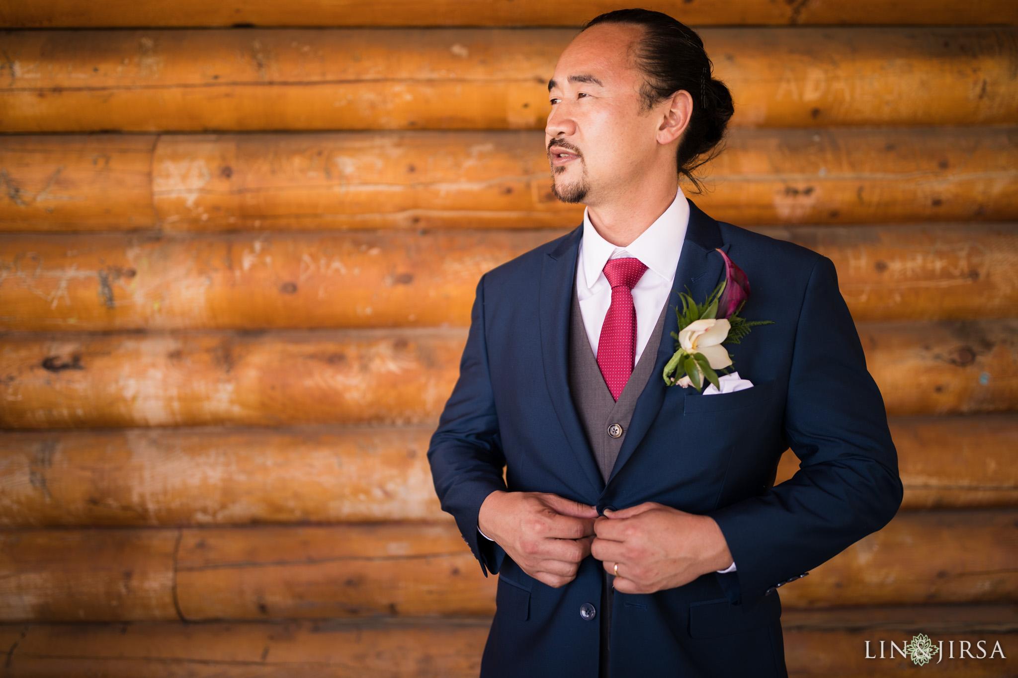 09 orange county groom wedding photography