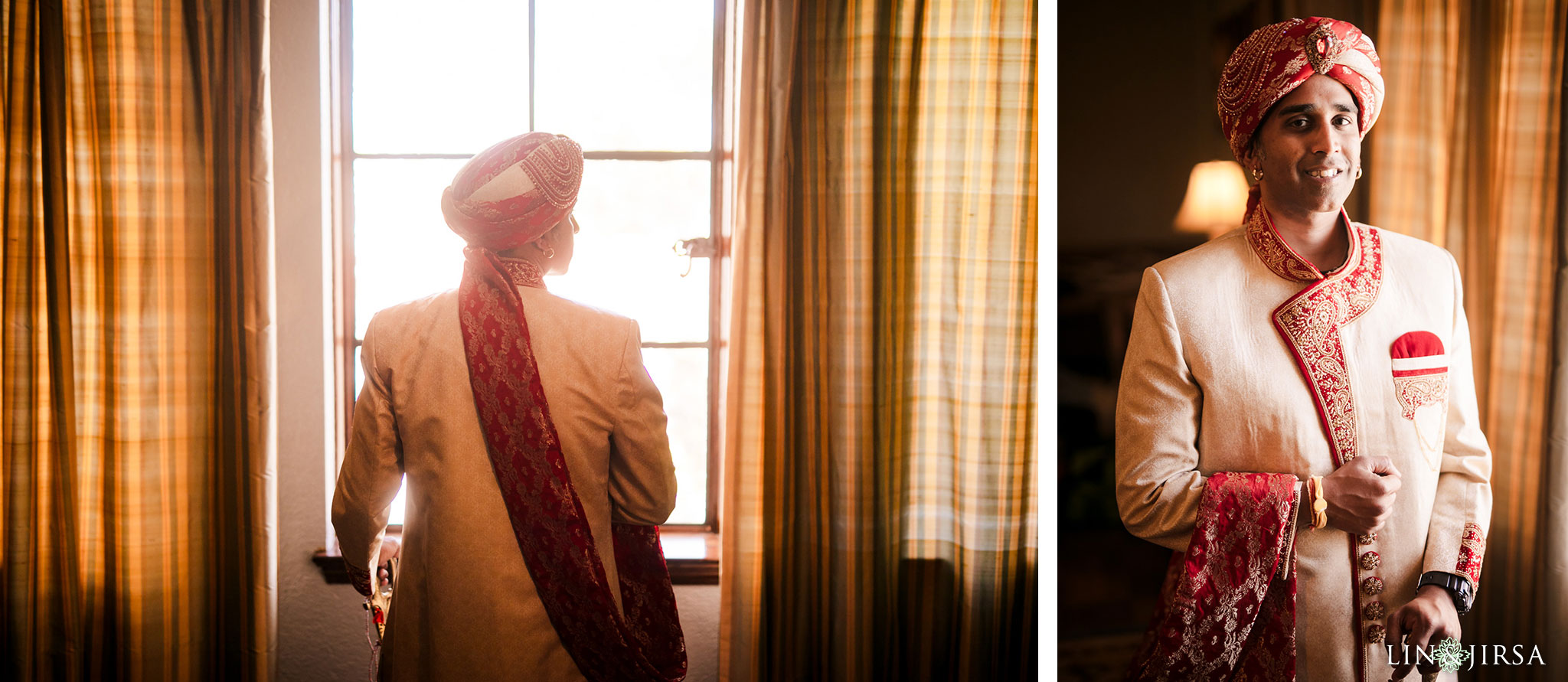 09 the ebell of los angeles indian wedding photography
