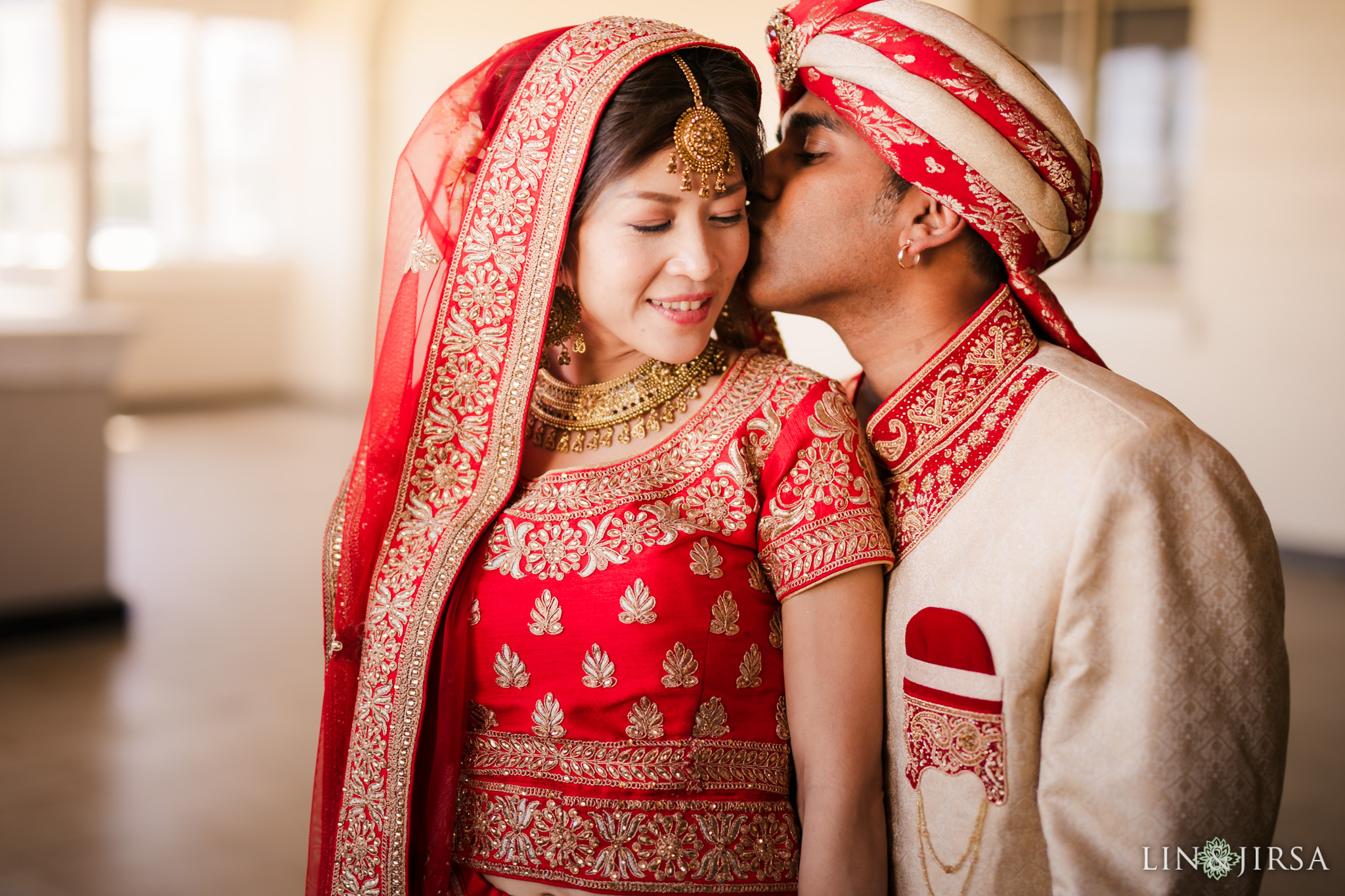 11 the ebell of los angeles indian wedding photography