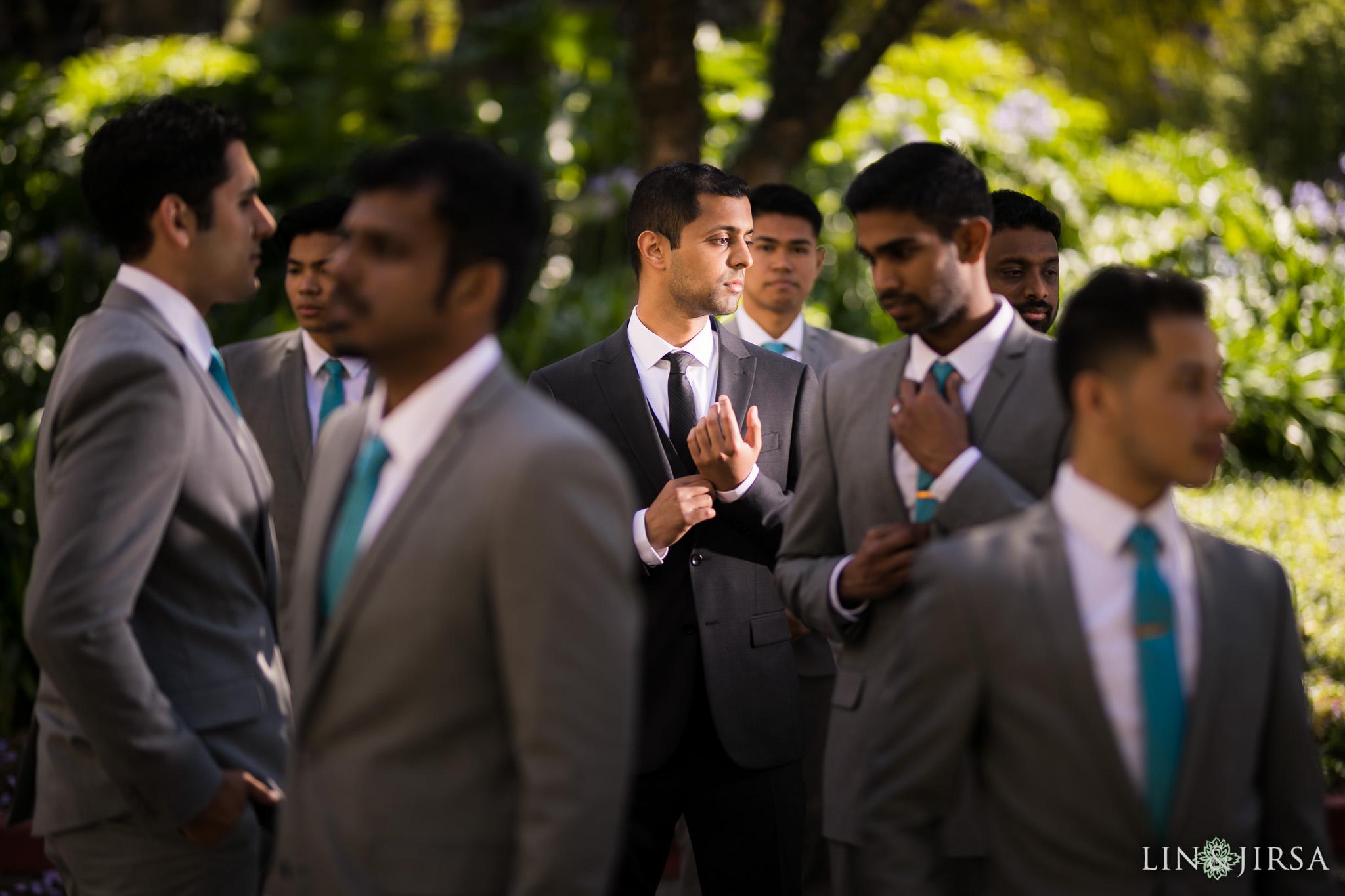 12 sheraton fairplex inland empire indian wedding photography